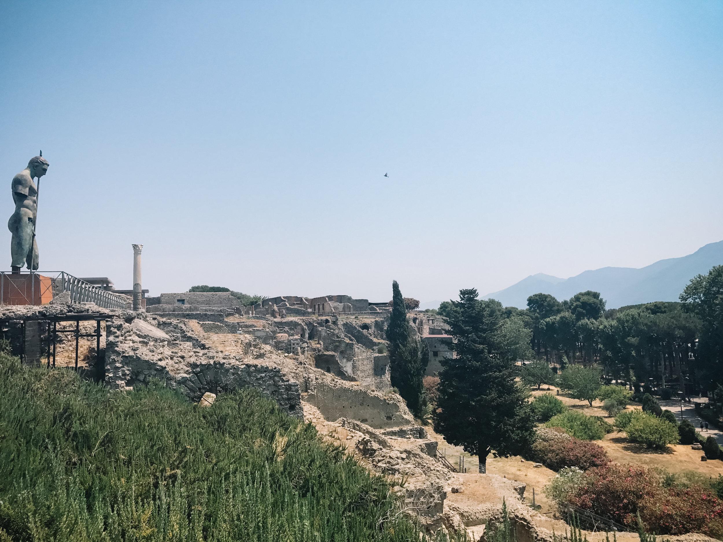 Italy-Pompeii-7.jpg