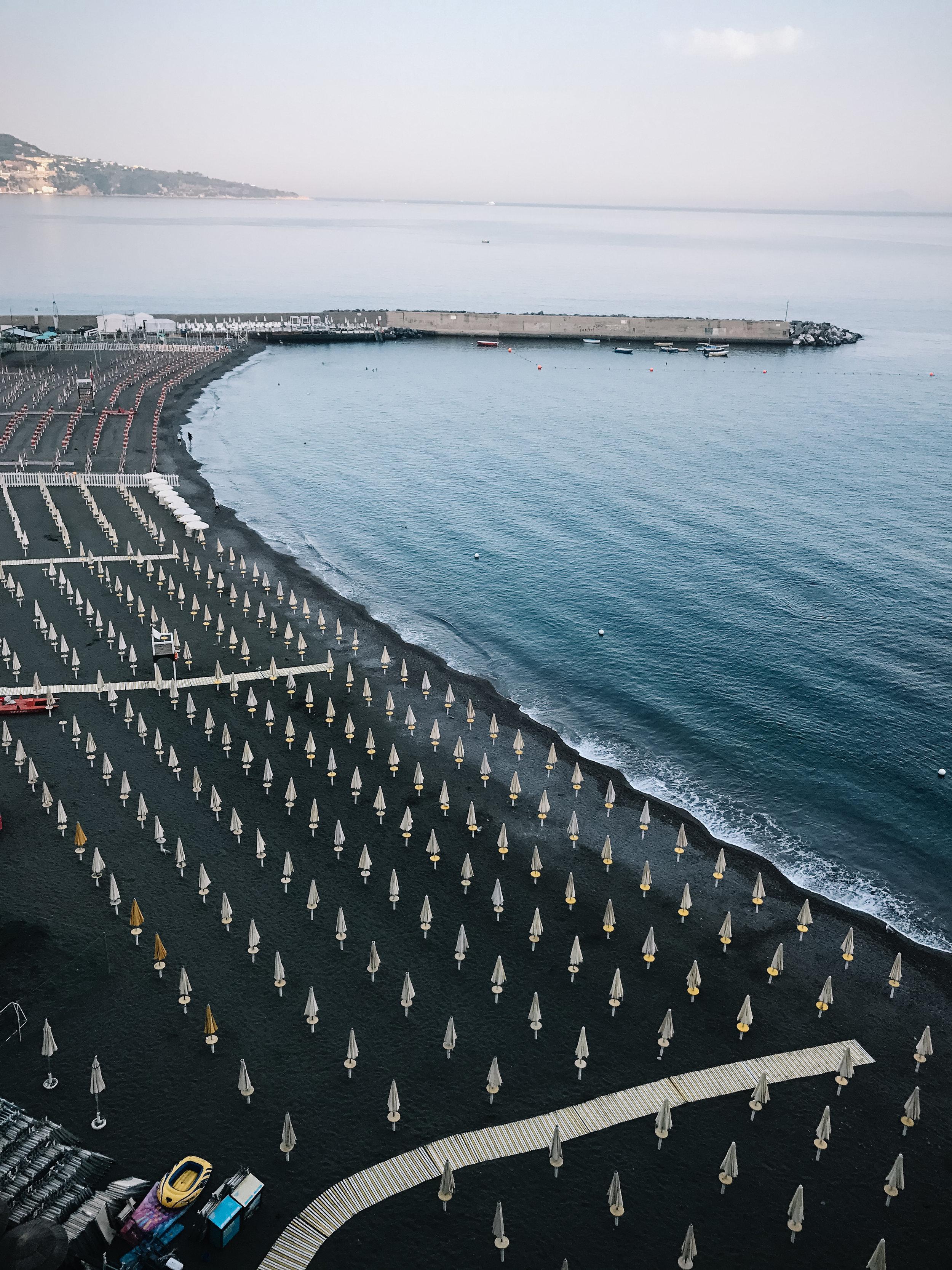 Italy-Sorrento-3.jpg