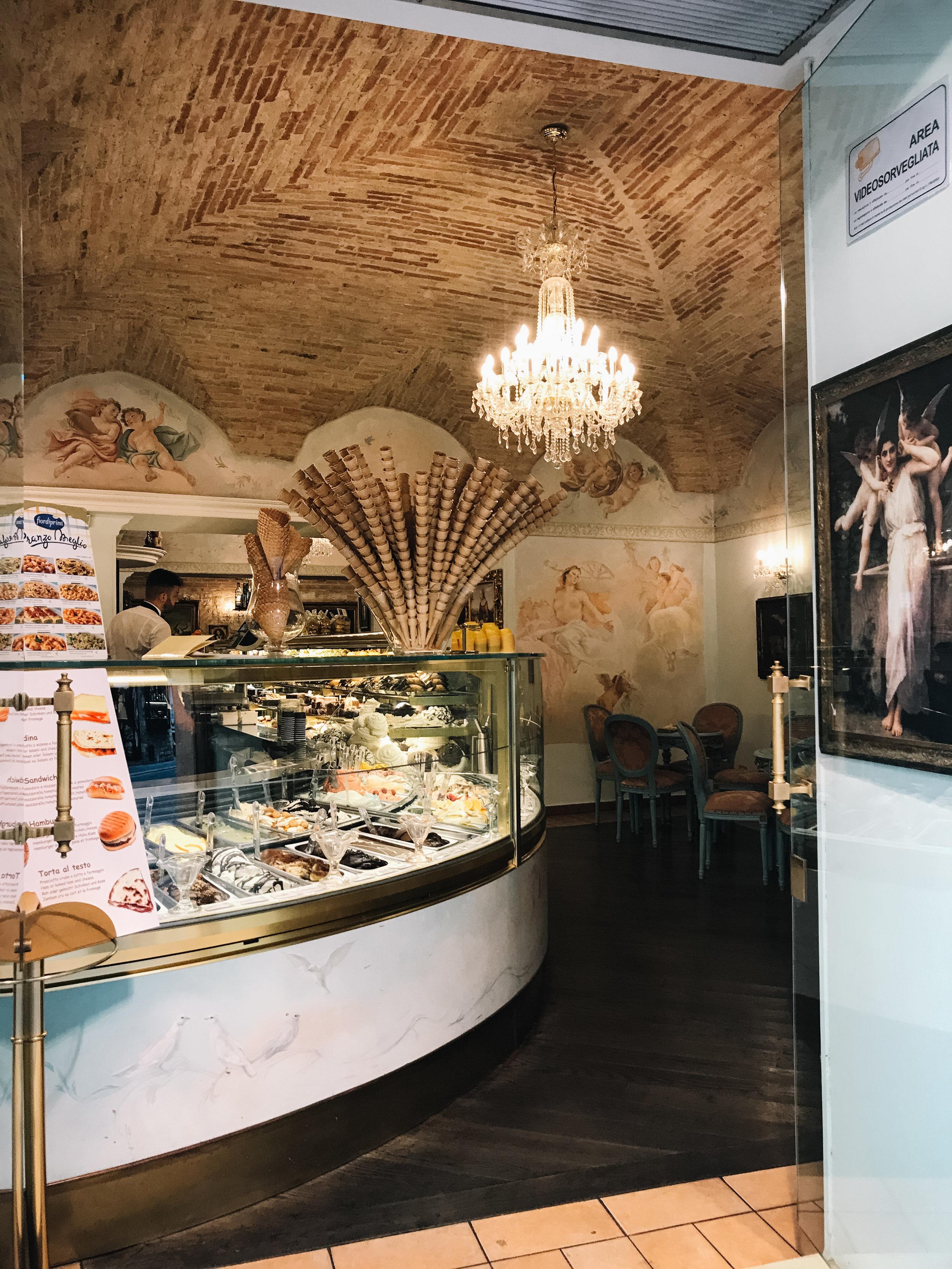 Italy-Assisi-2.jpg