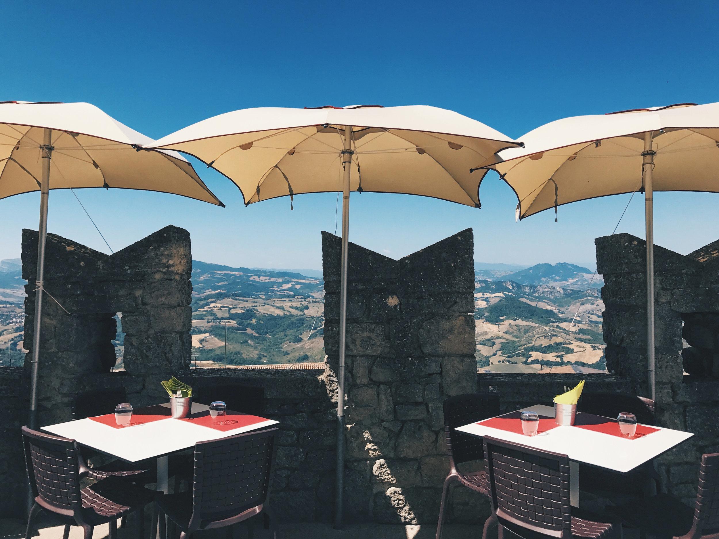 Italy-San Marino-1.jpg
