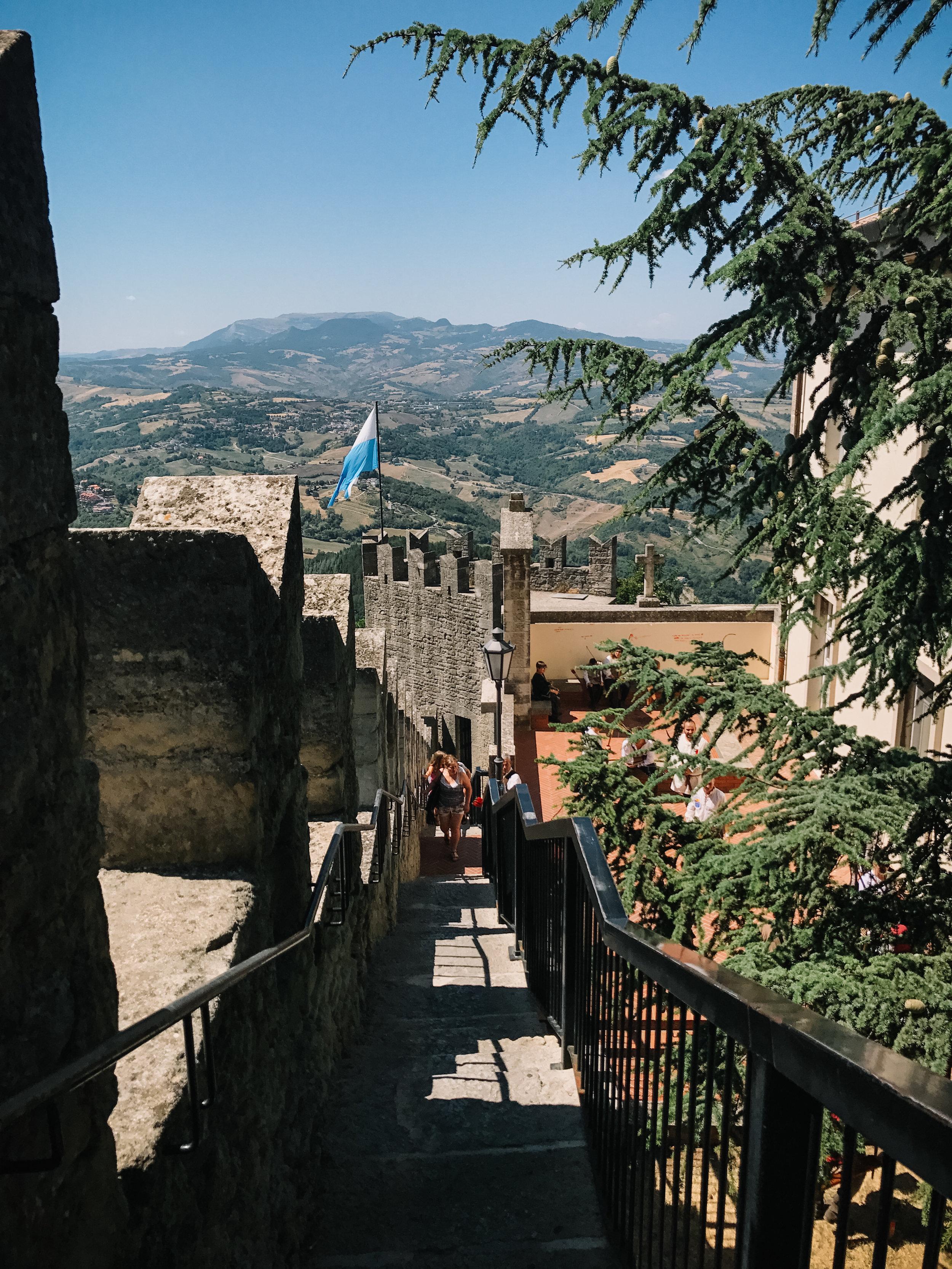Italy-San Marino-2.jpg