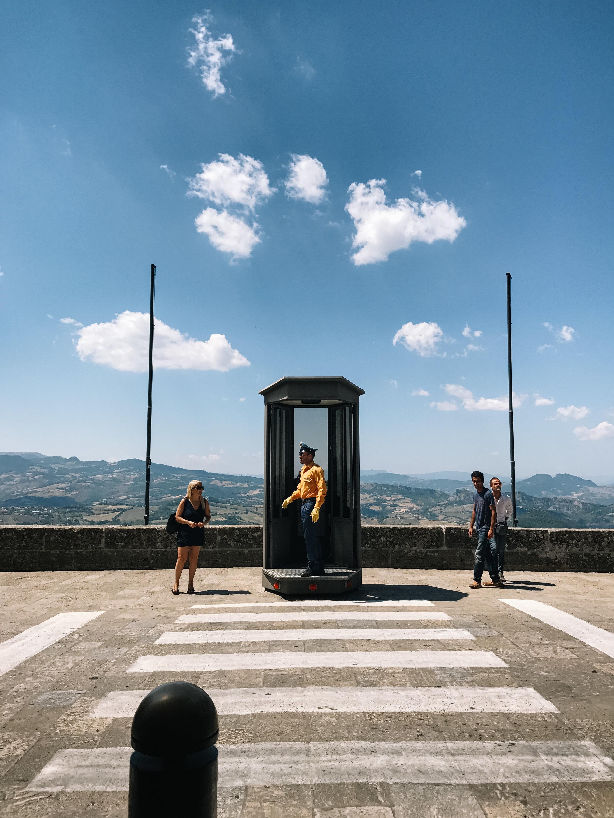 Italy-San Marino-3.jpg
