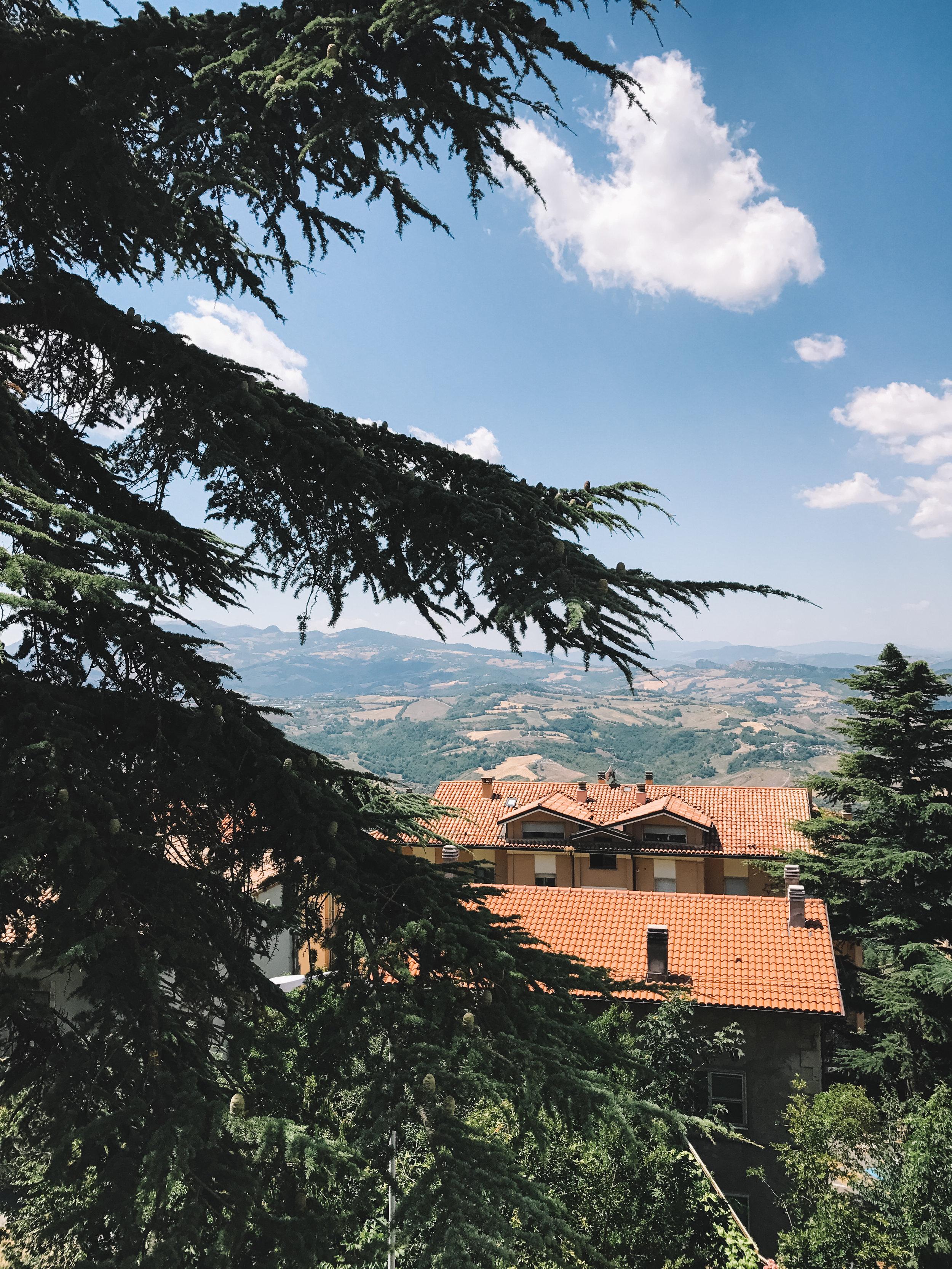 Italy-San Marino-4.jpg