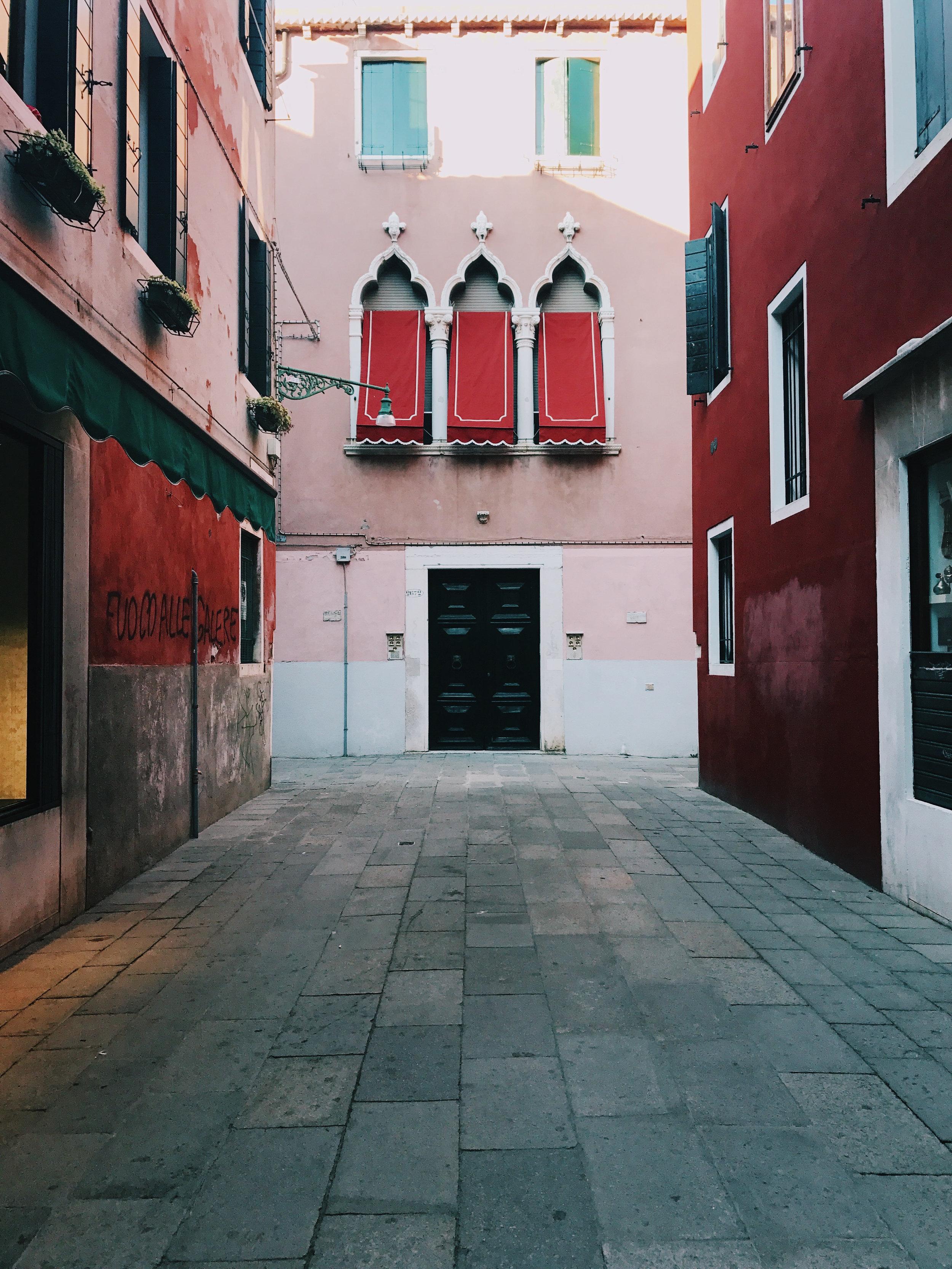 Italy-Venice-1.jpg