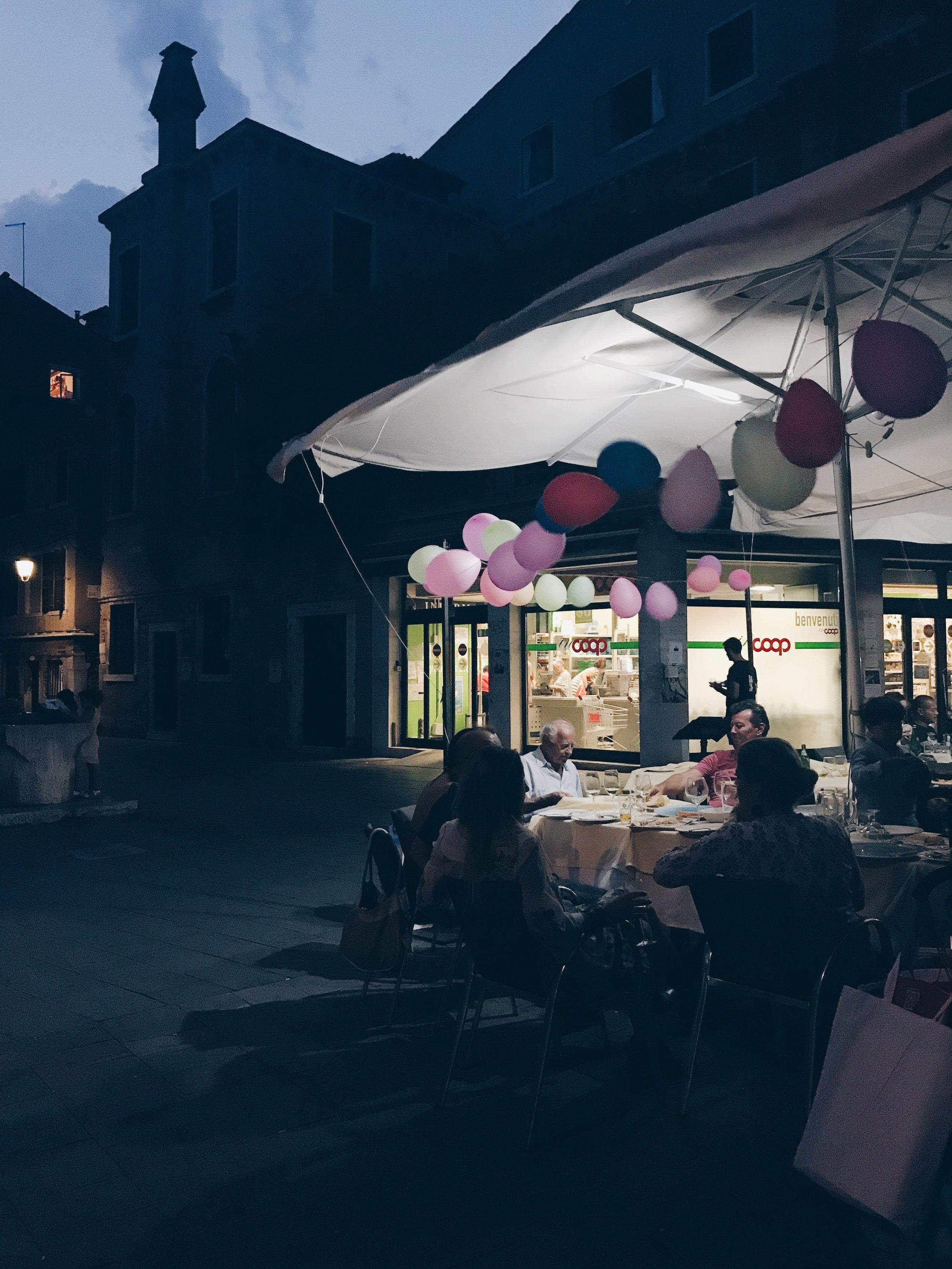 Italy-Venice-3.jpg