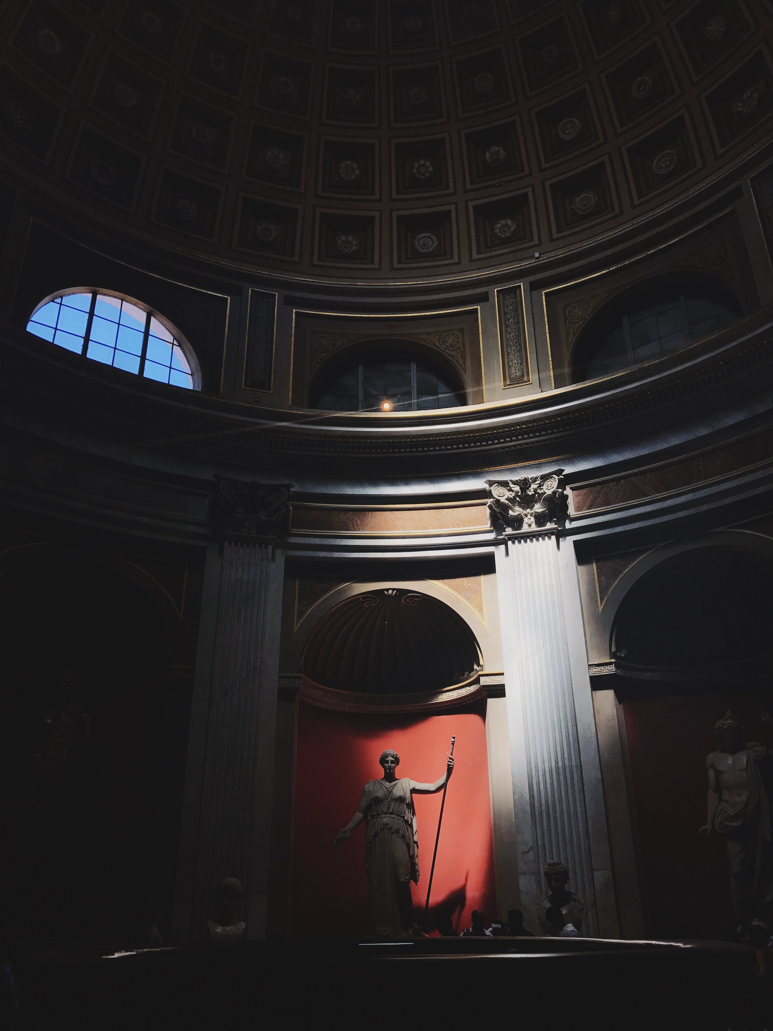 Italy-Rome-13.JPG