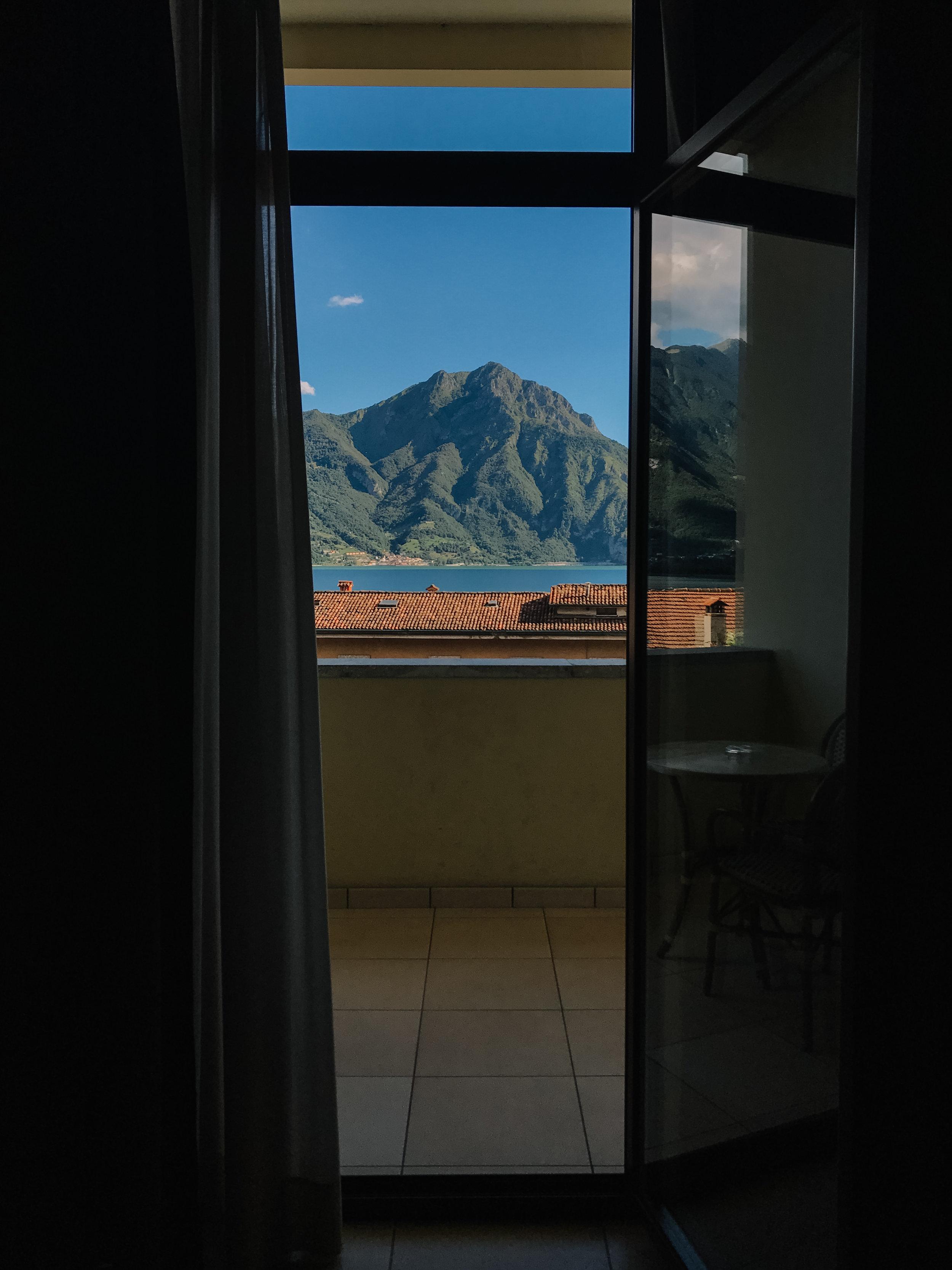 Italy-Sirmione-5.jpg
