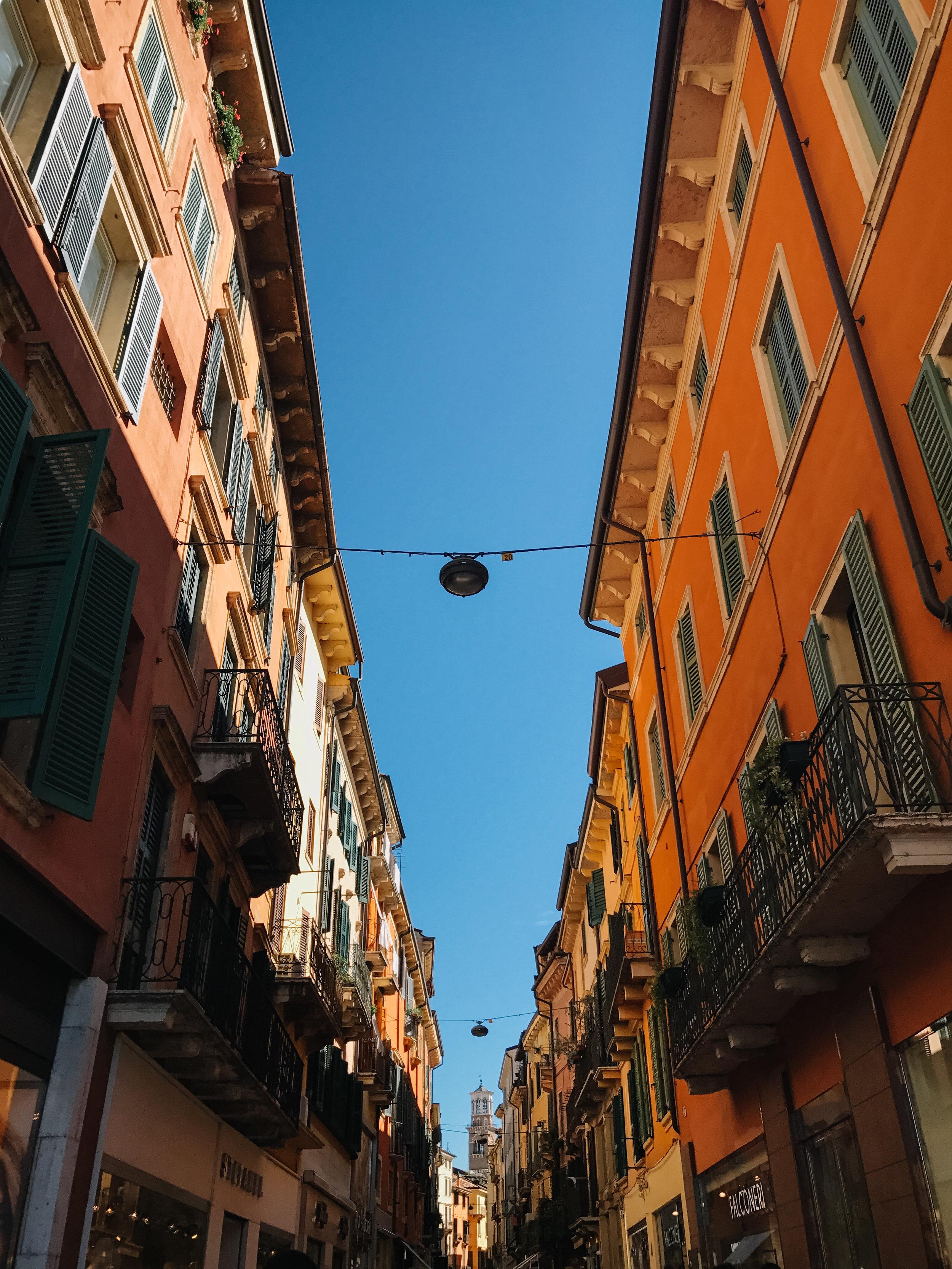 Italy-Verona-2.jpg