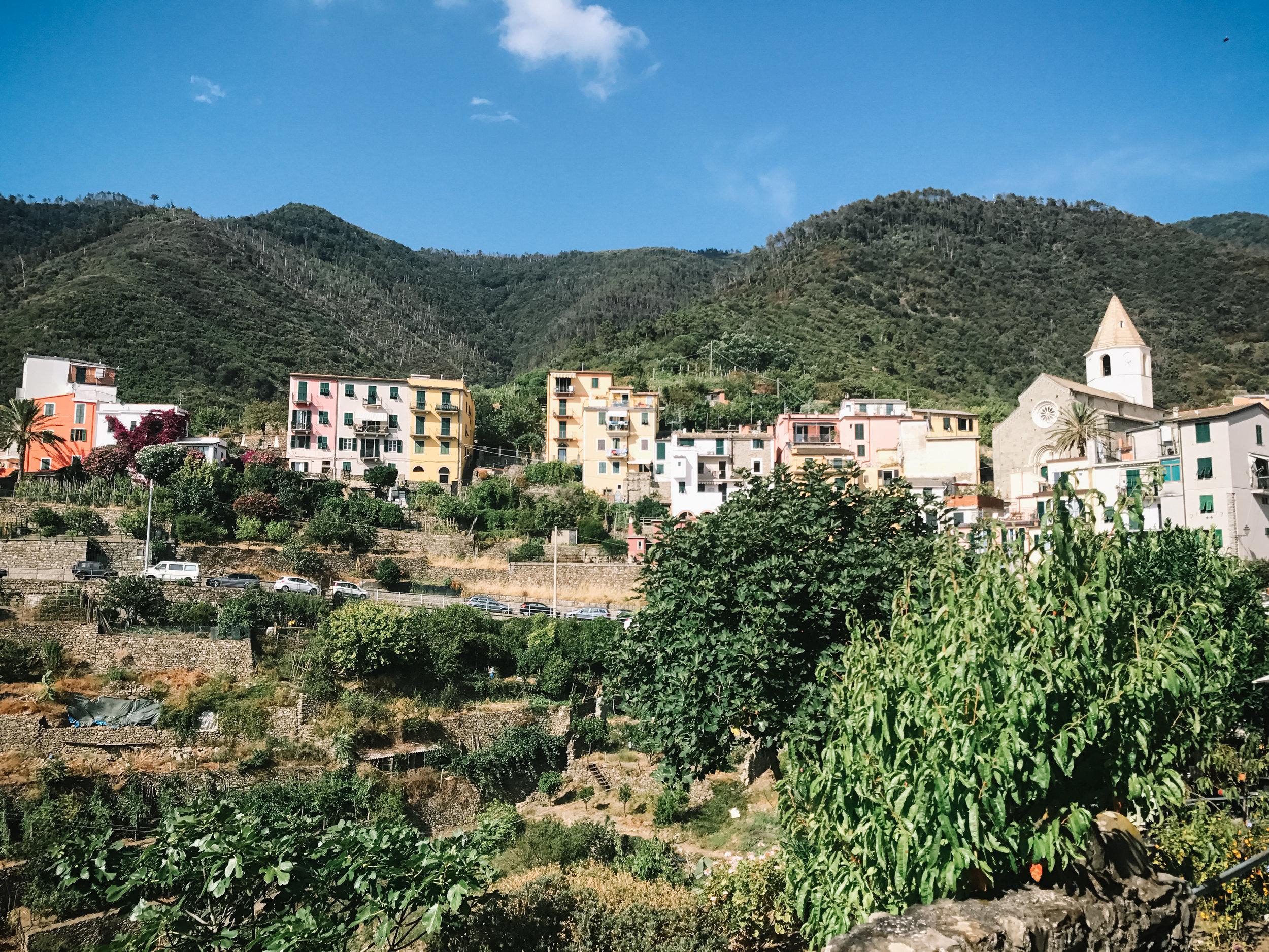 Italy-Cinque Terre-4.jpg
