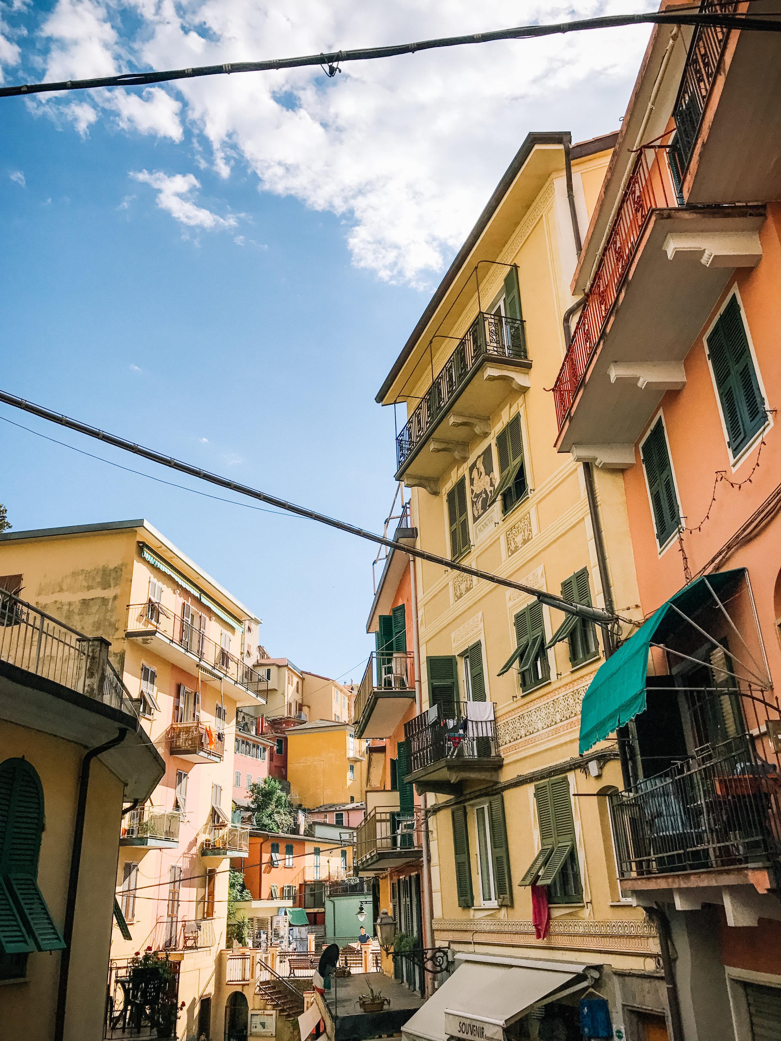 Italy-Cinque Terre-5.jpg