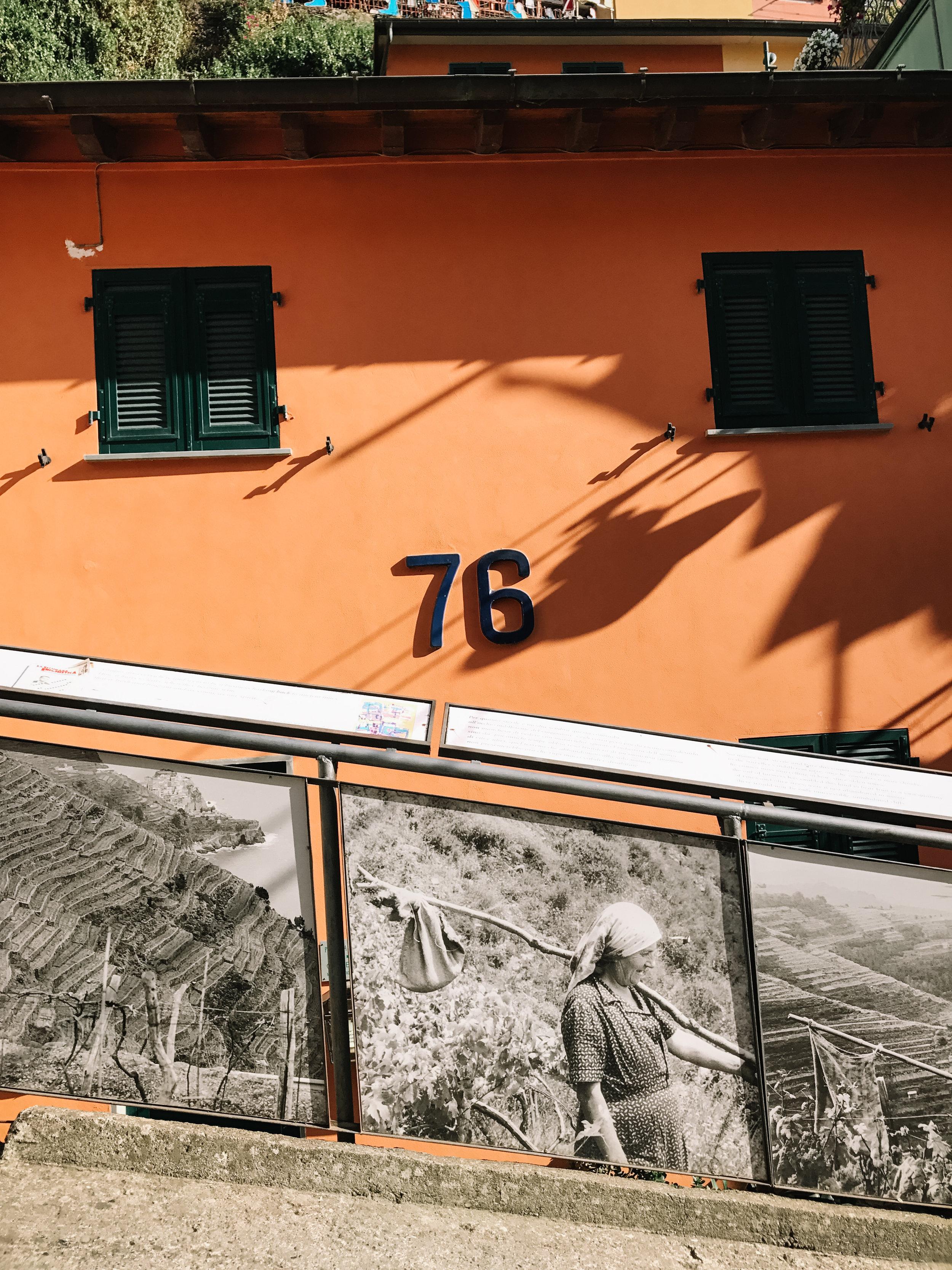 Italy-Cinque Terre-6.jpg