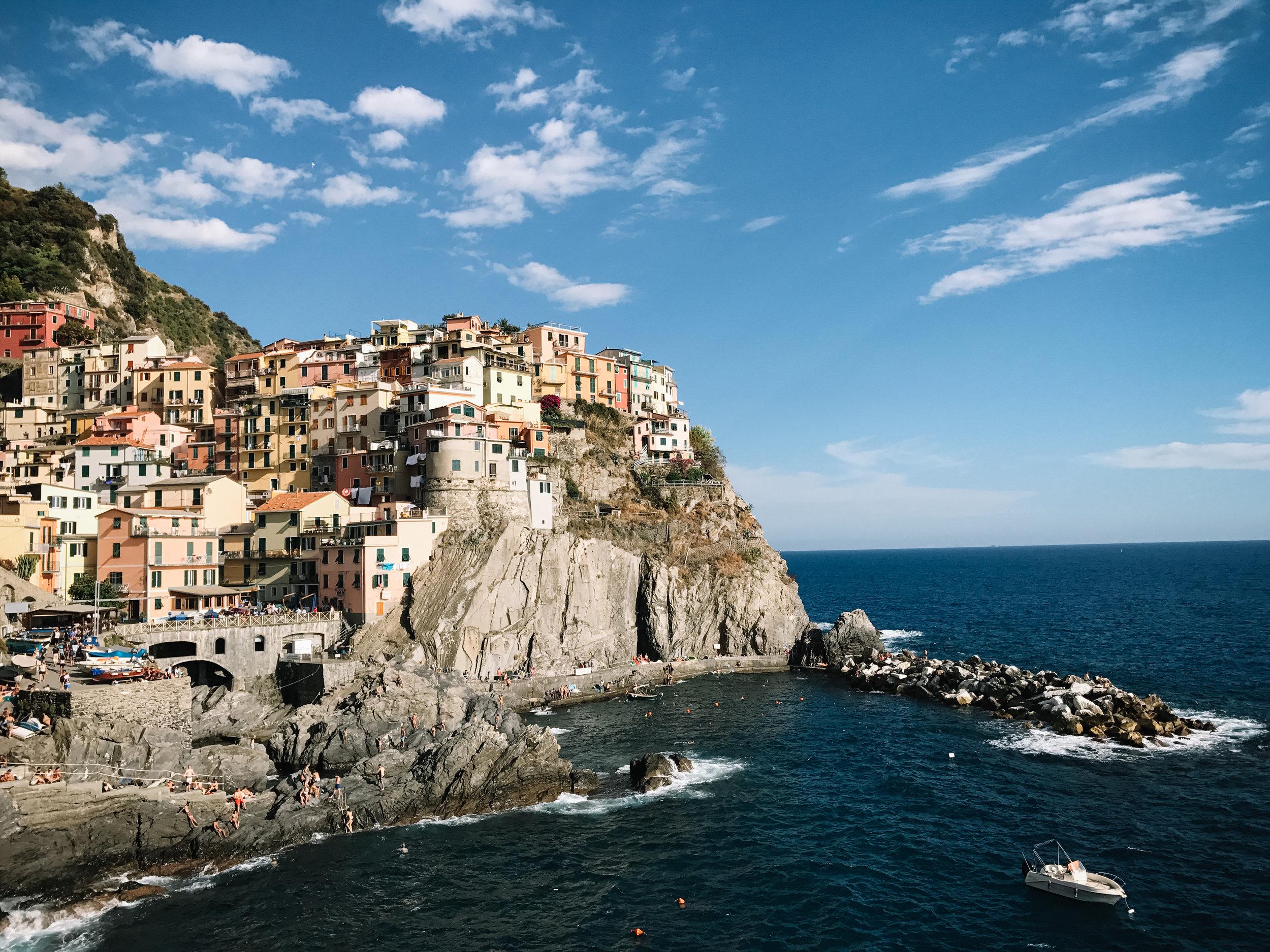Italy-Cinque Terre-7.jpg