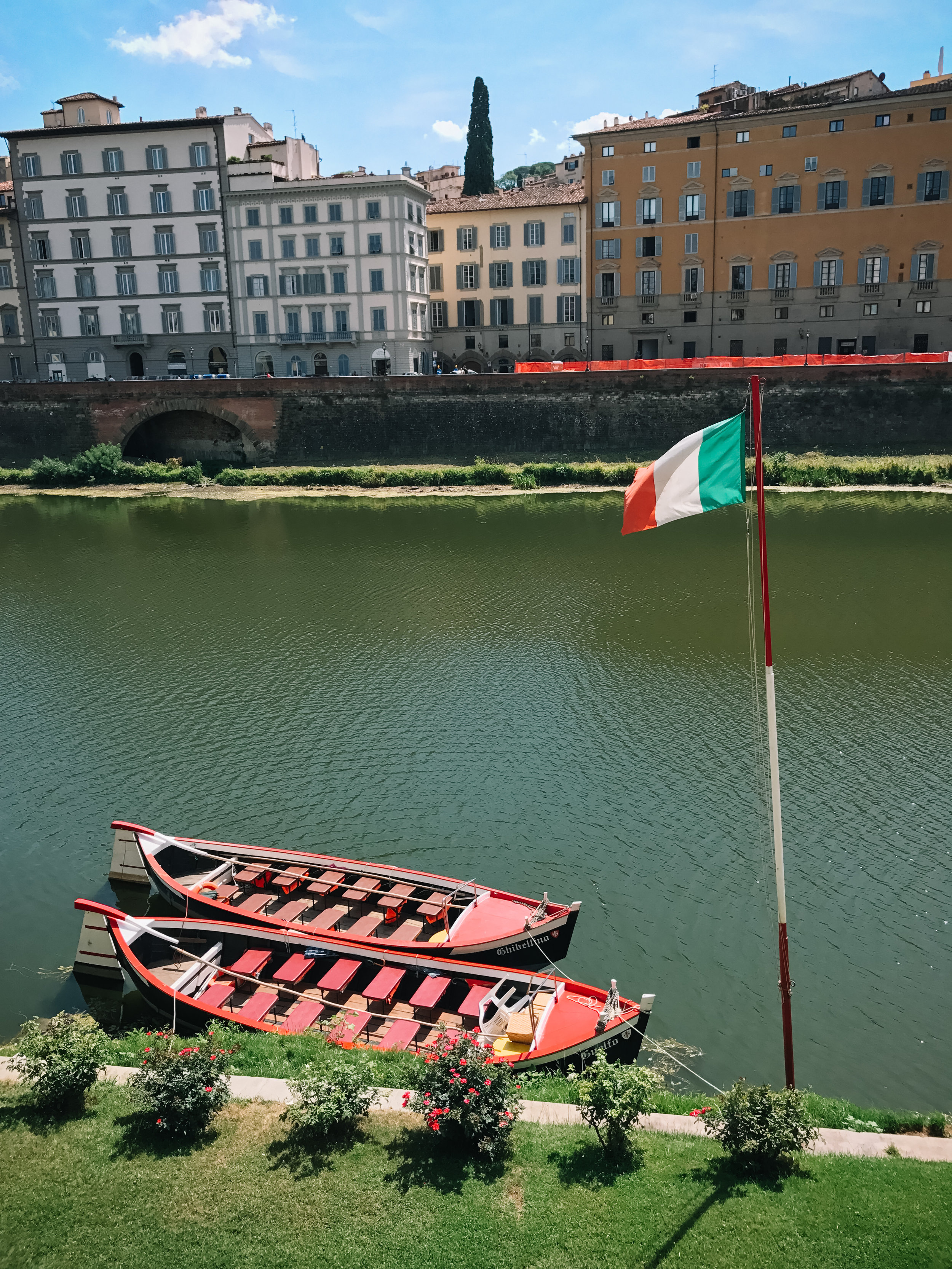 Italy-Florence and Tuscany-2.jpg