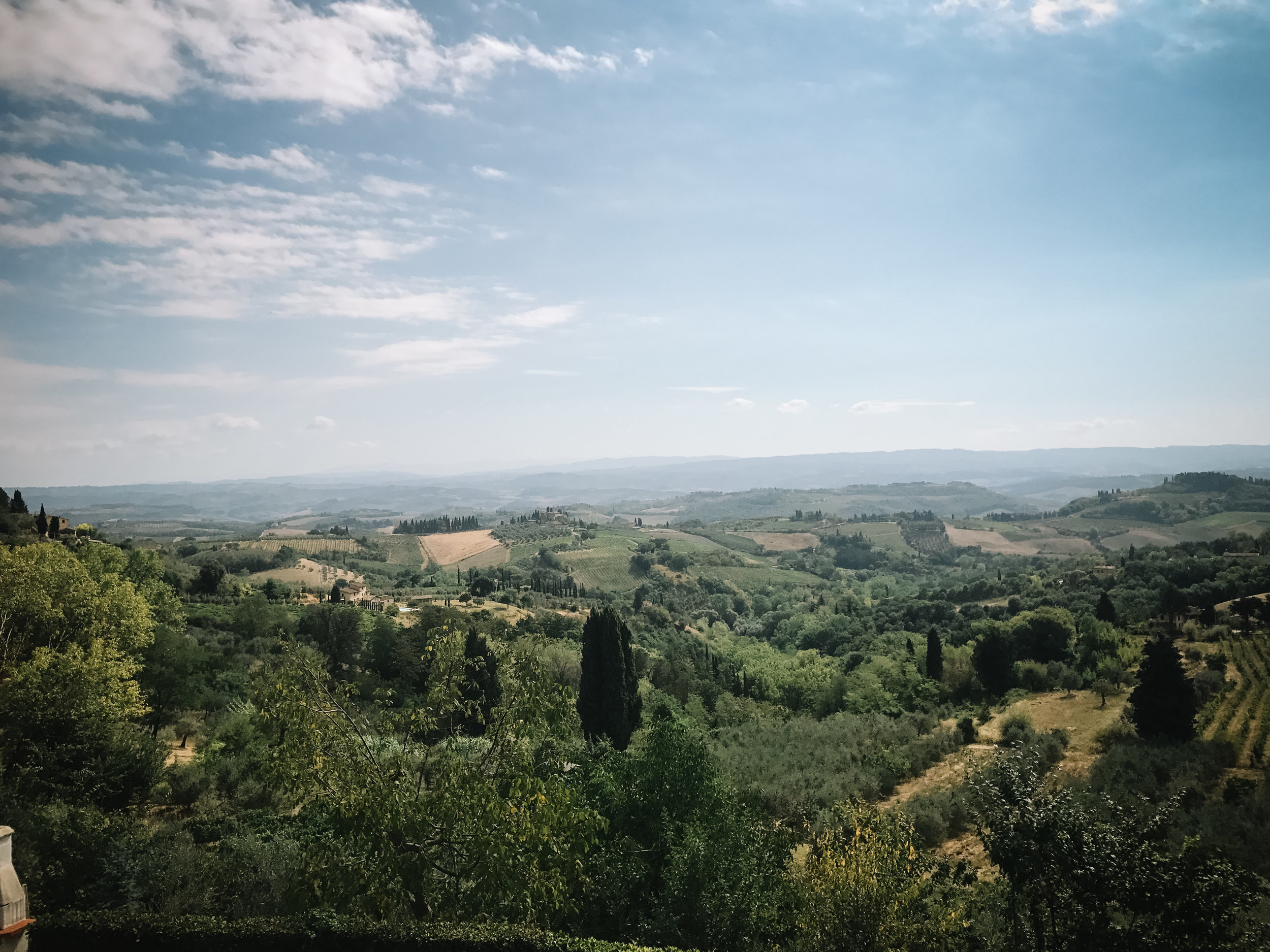 Italy-Florence and Tuscany-4.jpg