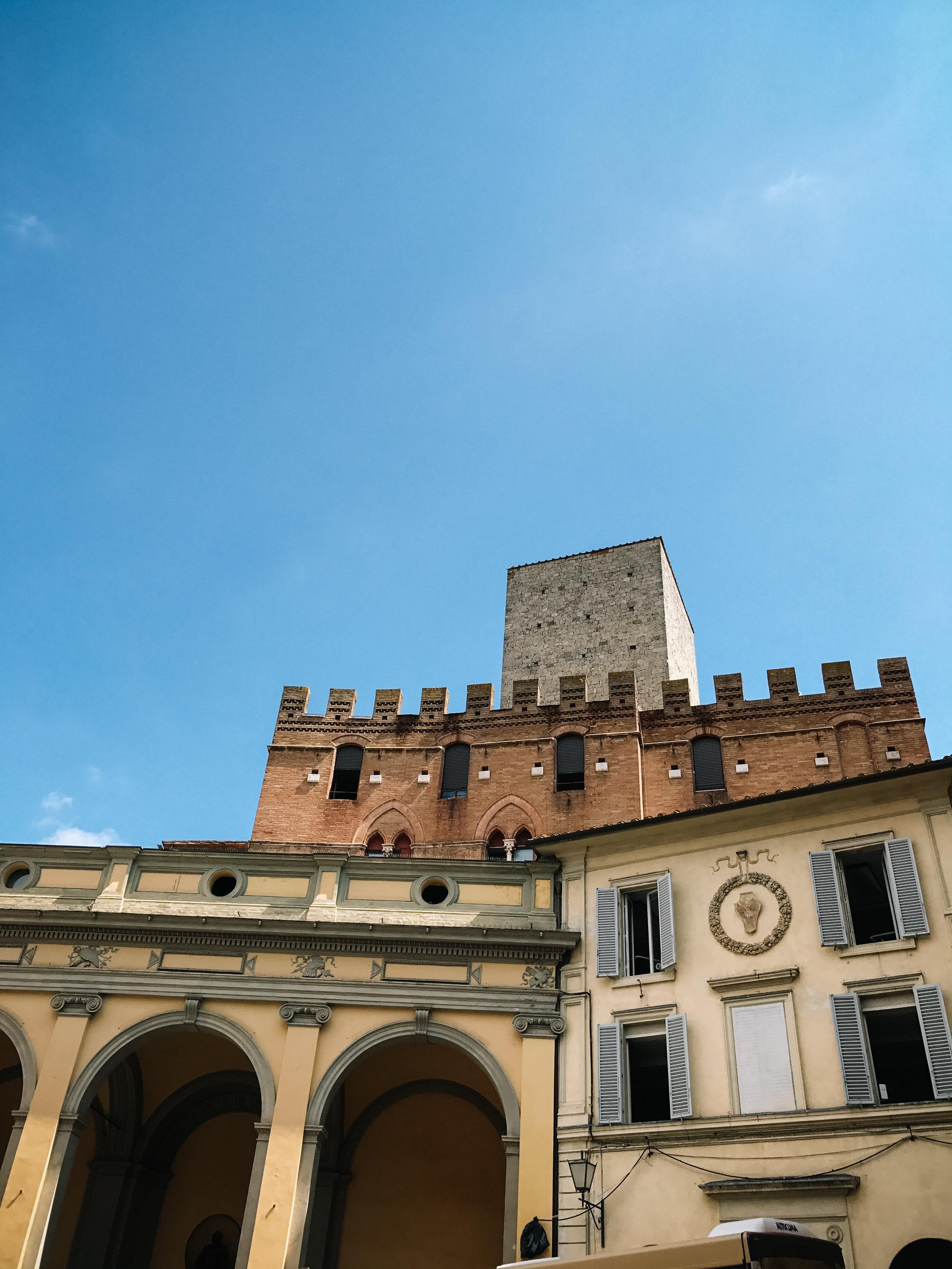 Italy-Siena-1.jpg