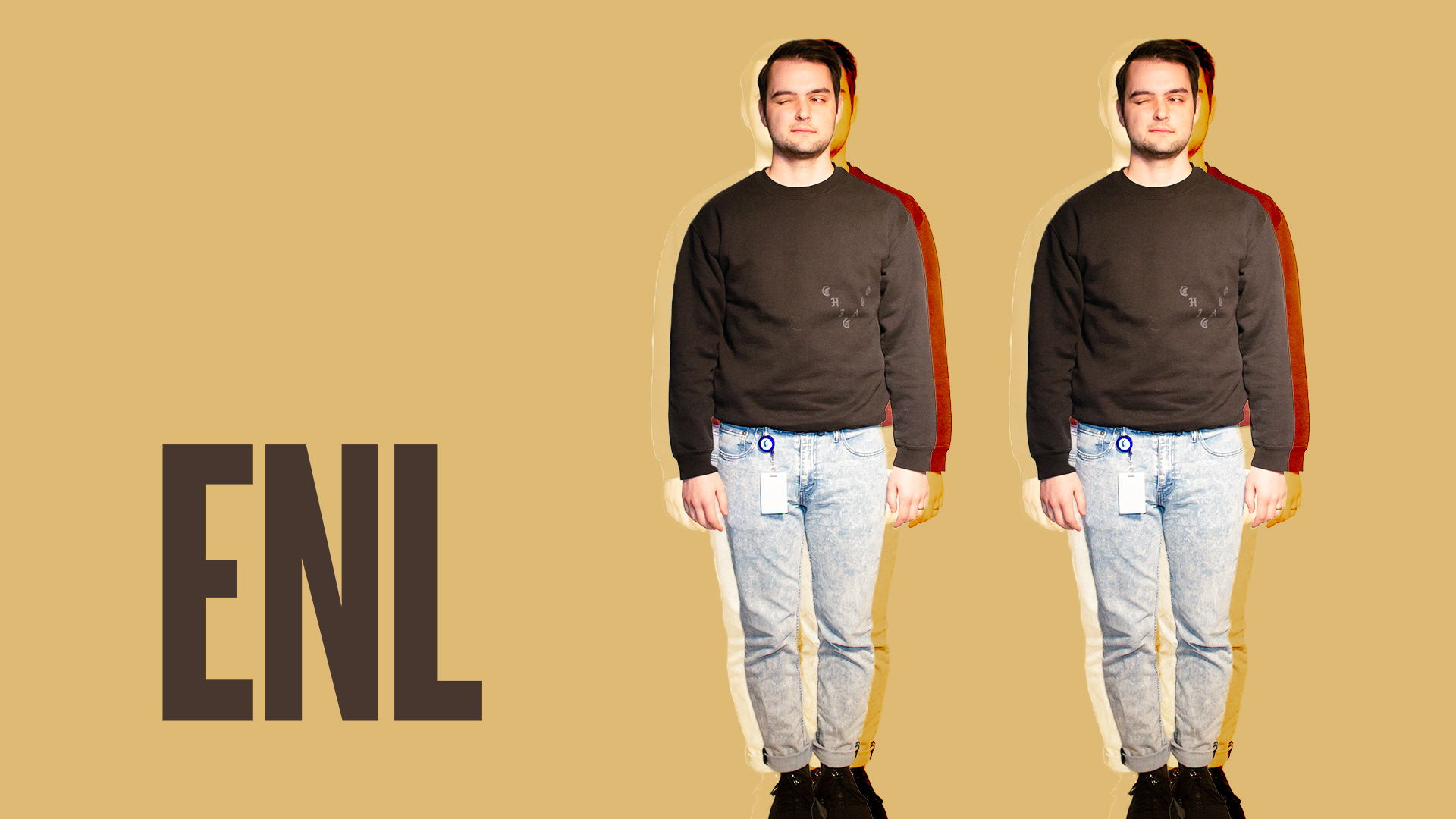 ENL_21.jpg