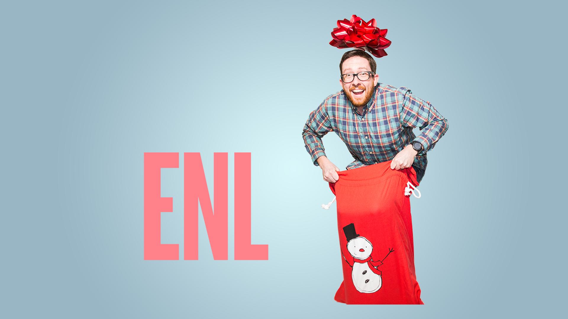 ENL_26.jpg