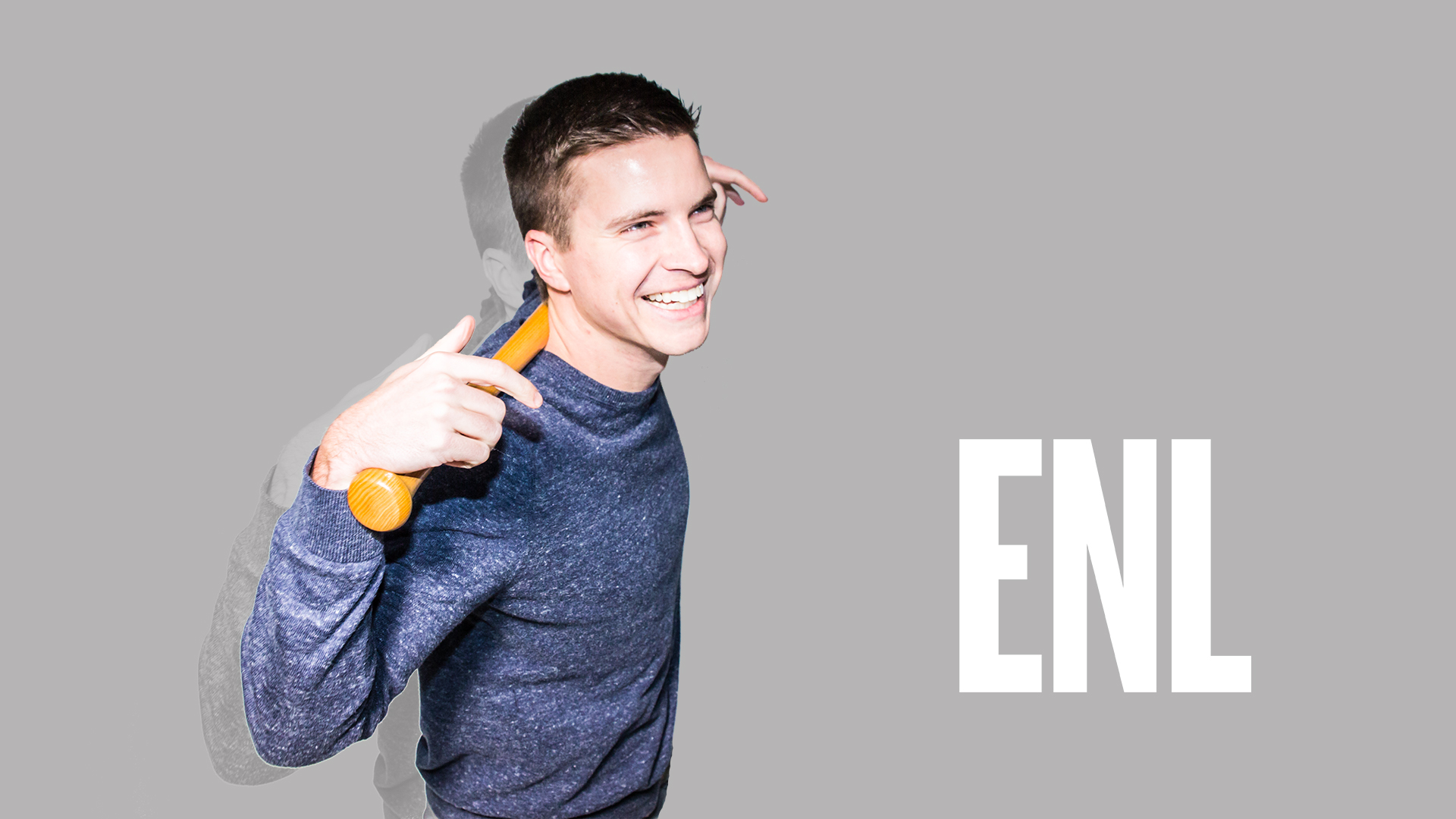ENL_39.jpg
