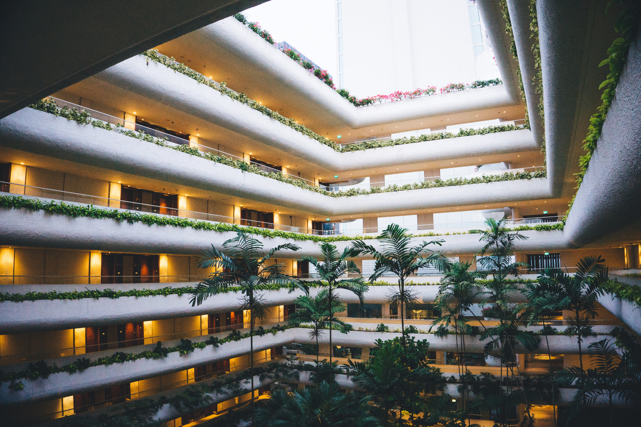 Singapore-53.jpg