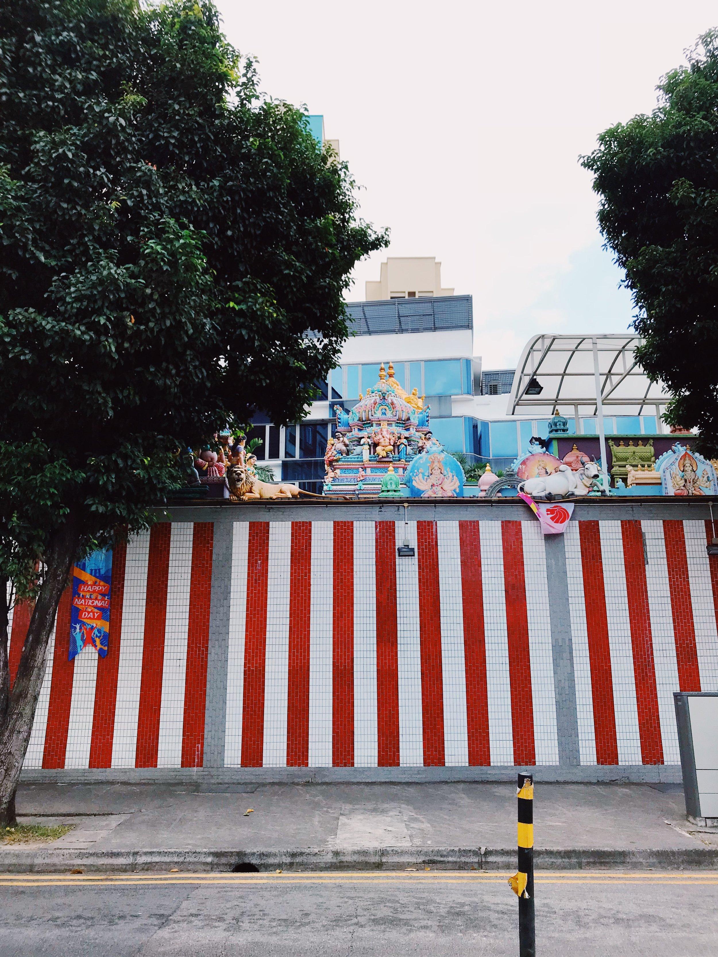 Singapore - phone -41.JPG