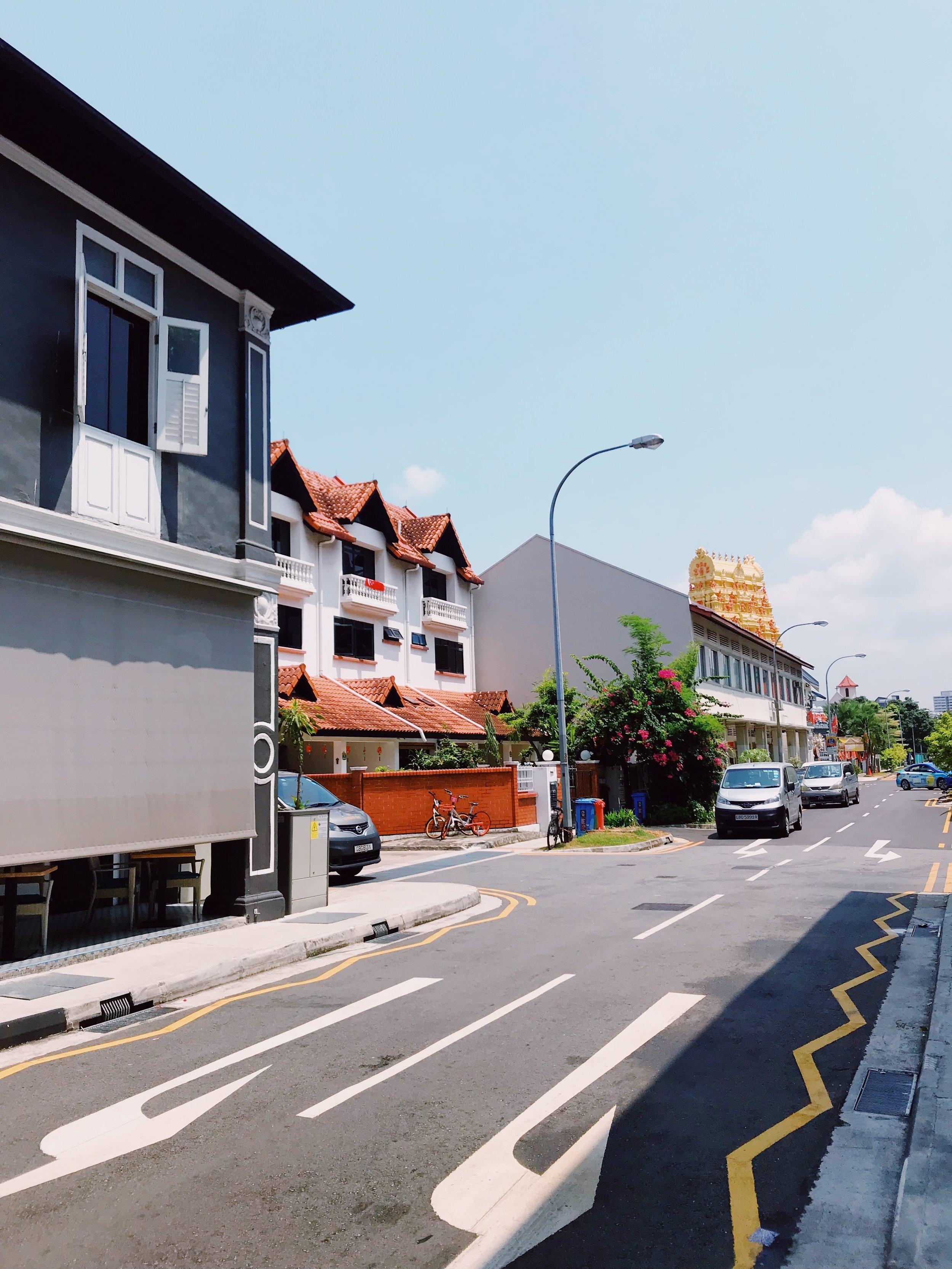 Singapore - phone -43.JPG