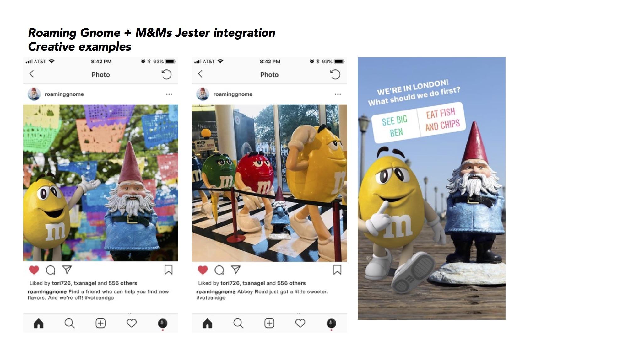 RG and MMs Creative examples -P2.jpg