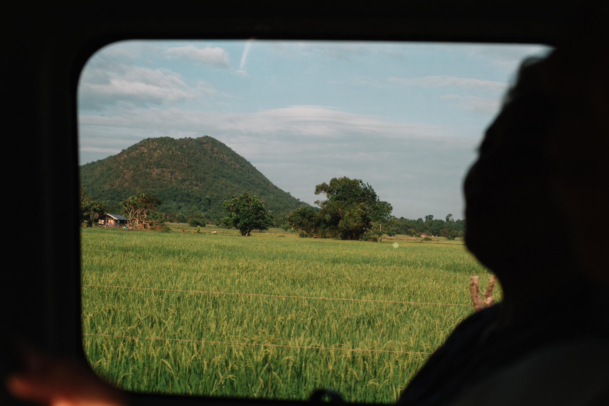 Philippines-28.jpg
