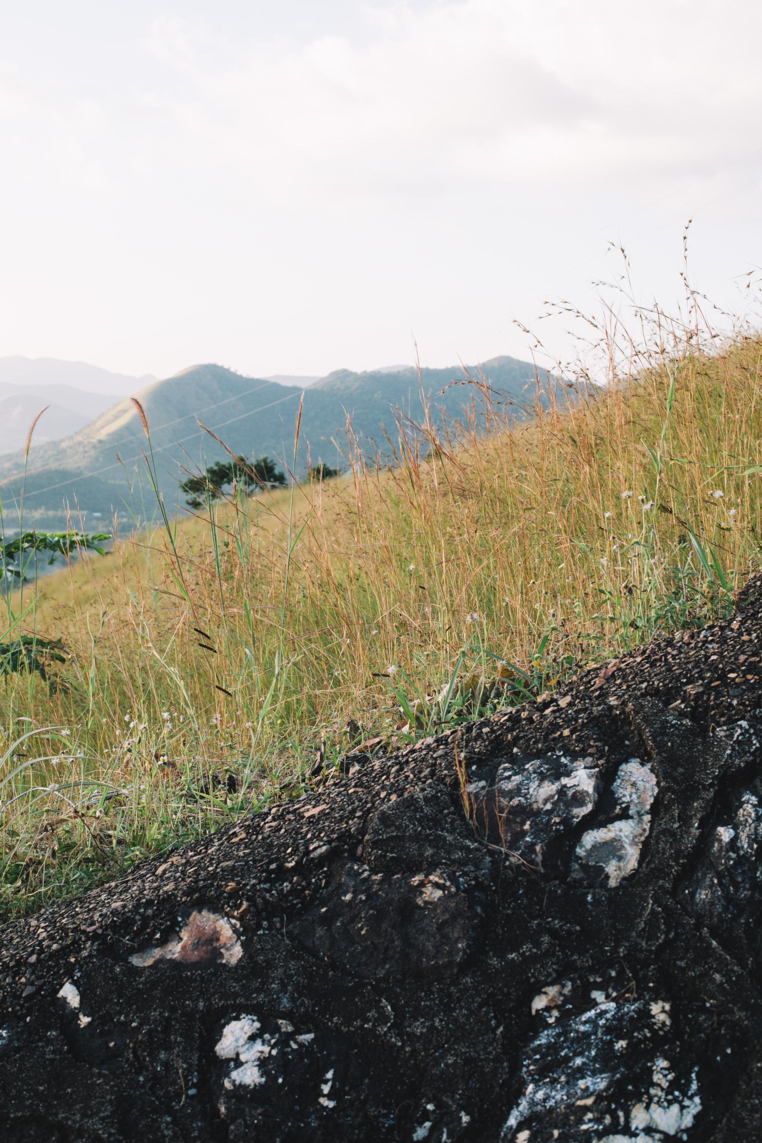 Philippines-54.jpg