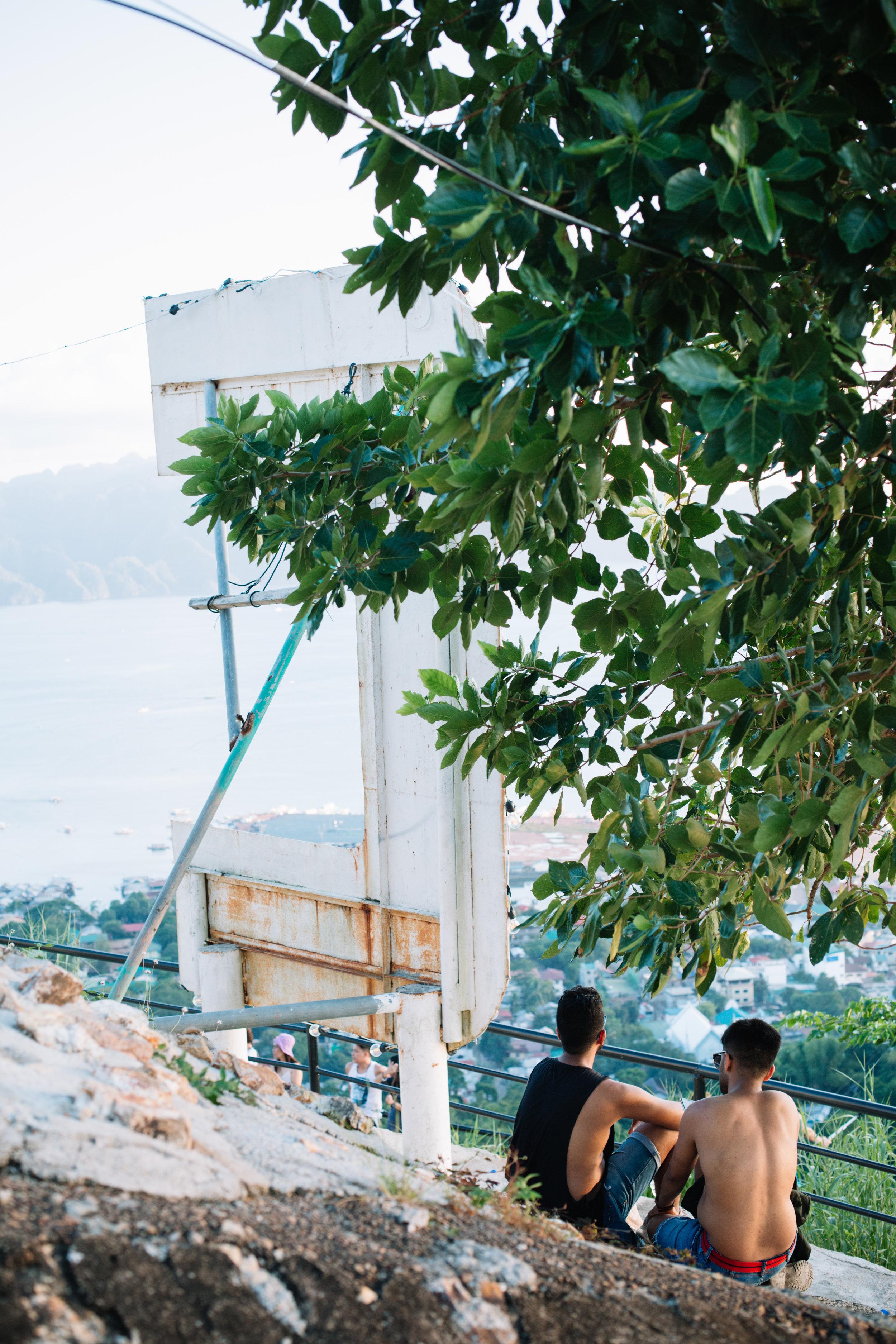 Philippines-55.jpg