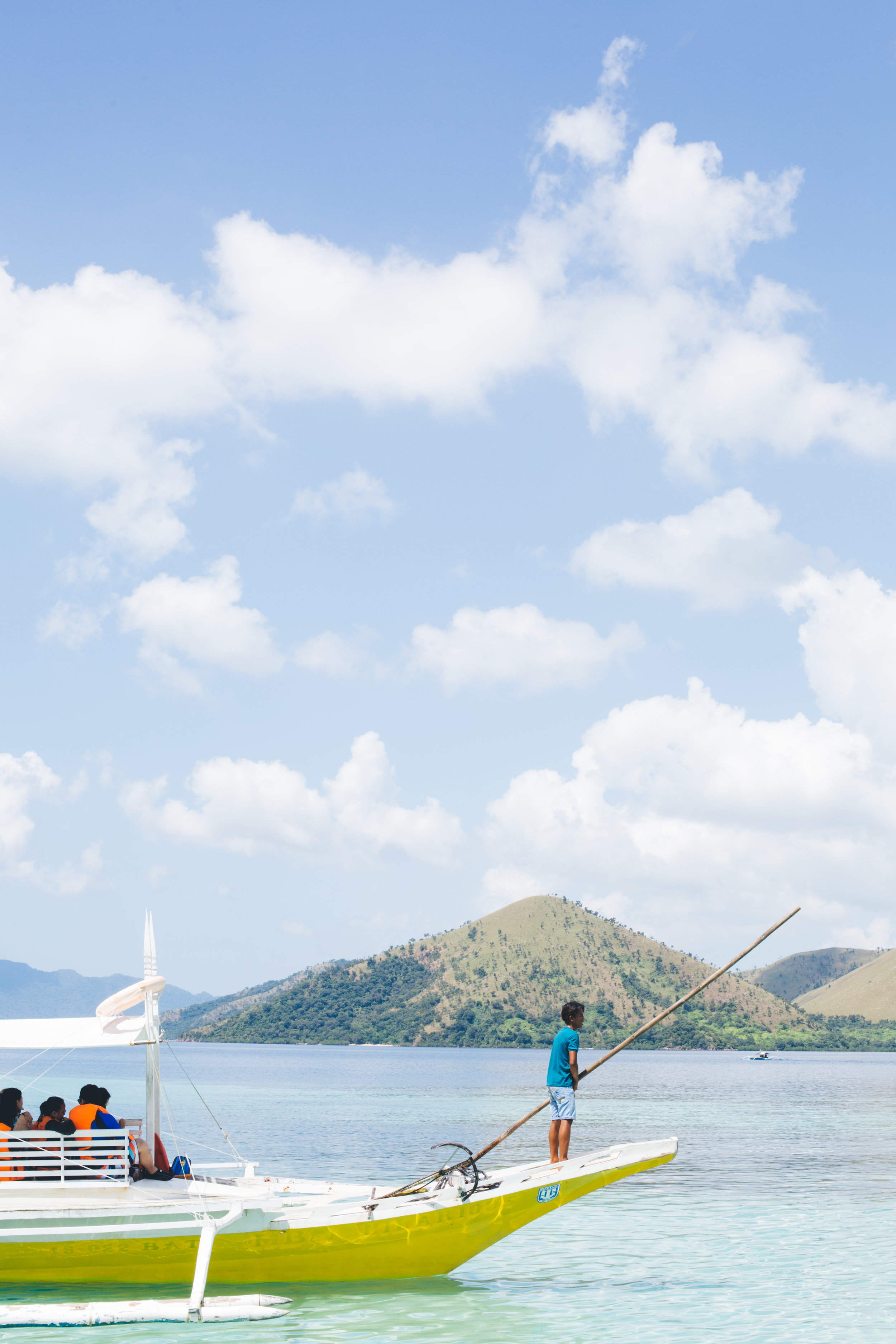 Philippines-108.jpg