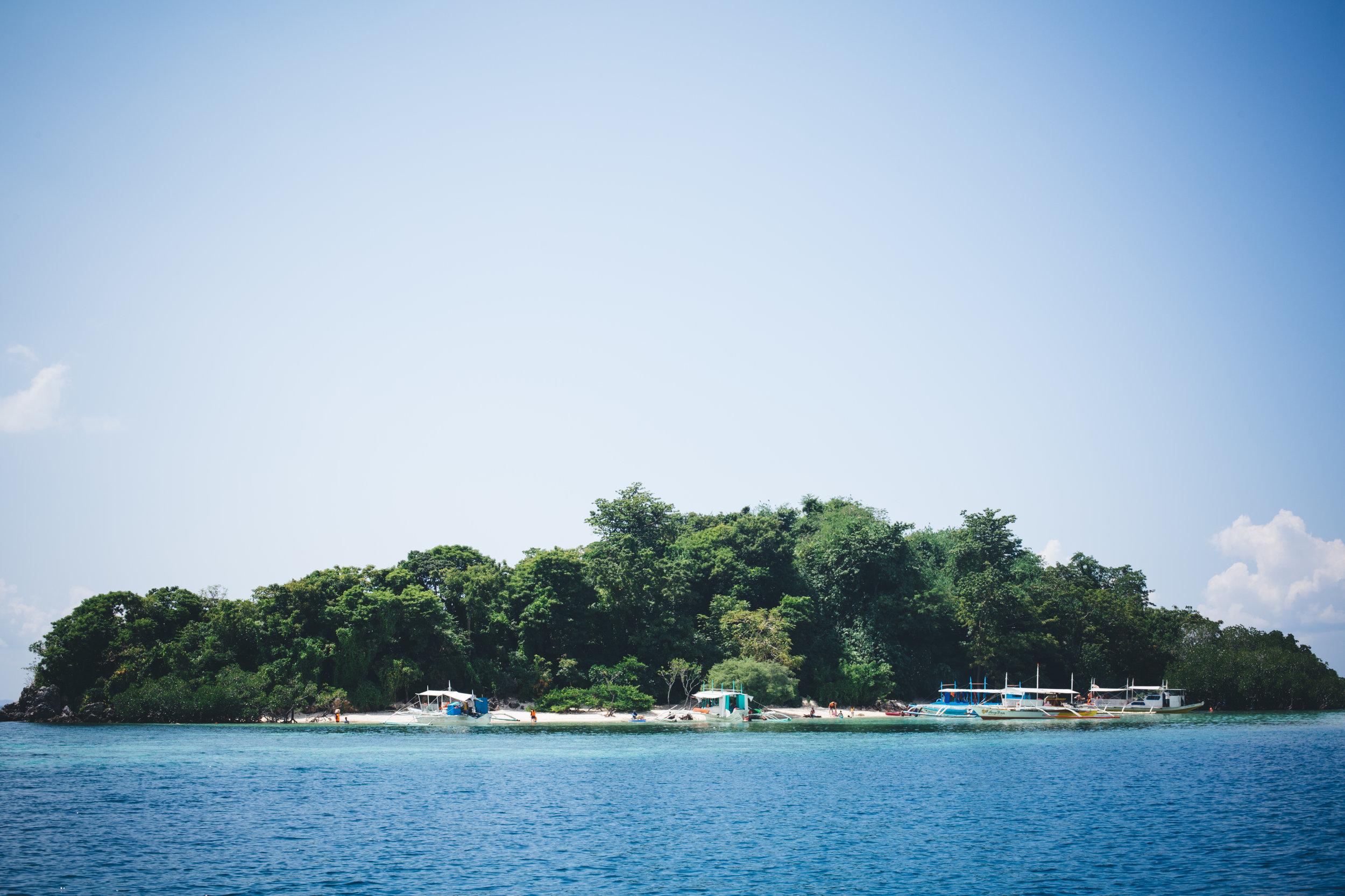 Philippines-101.jpg