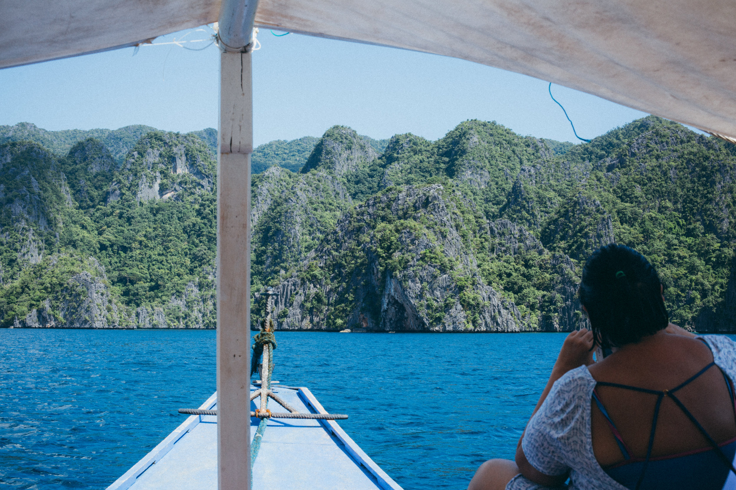 Philippines-143.jpg