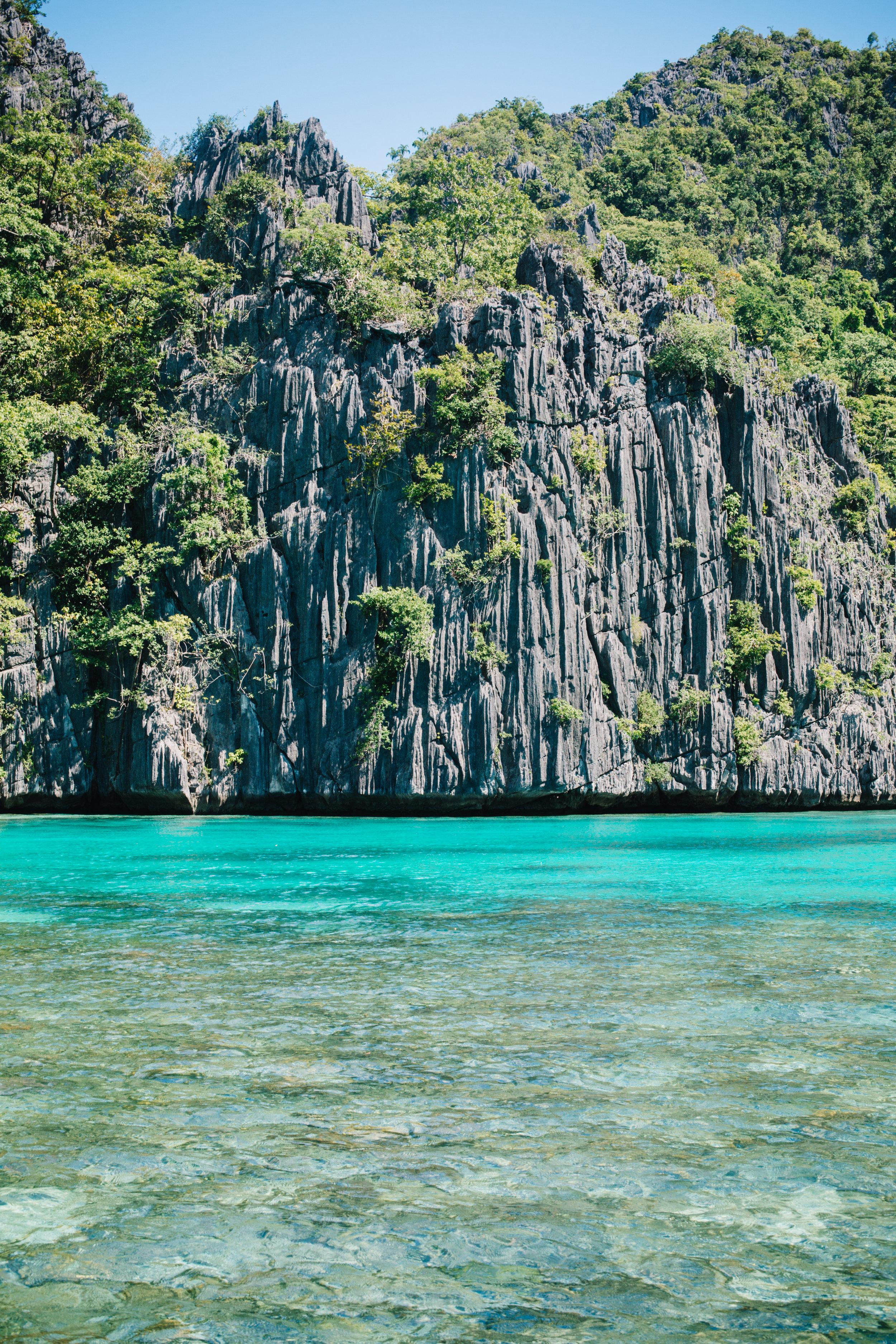 Philippines-148.jpg