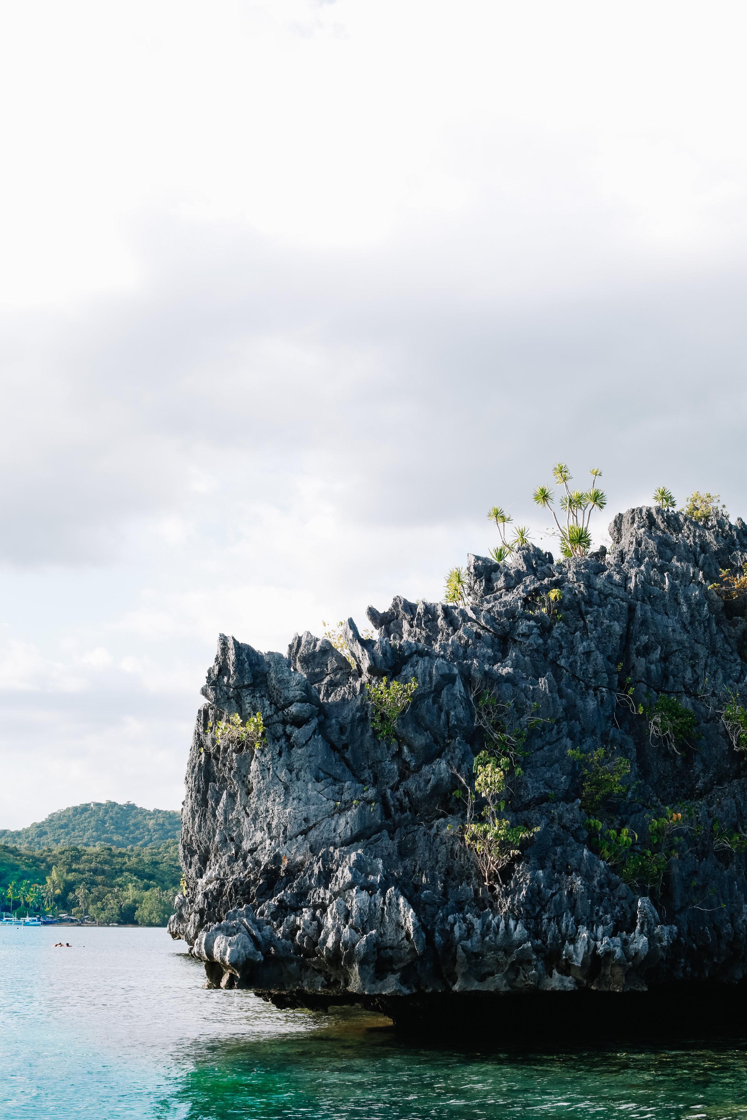 Philippines-154.jpg