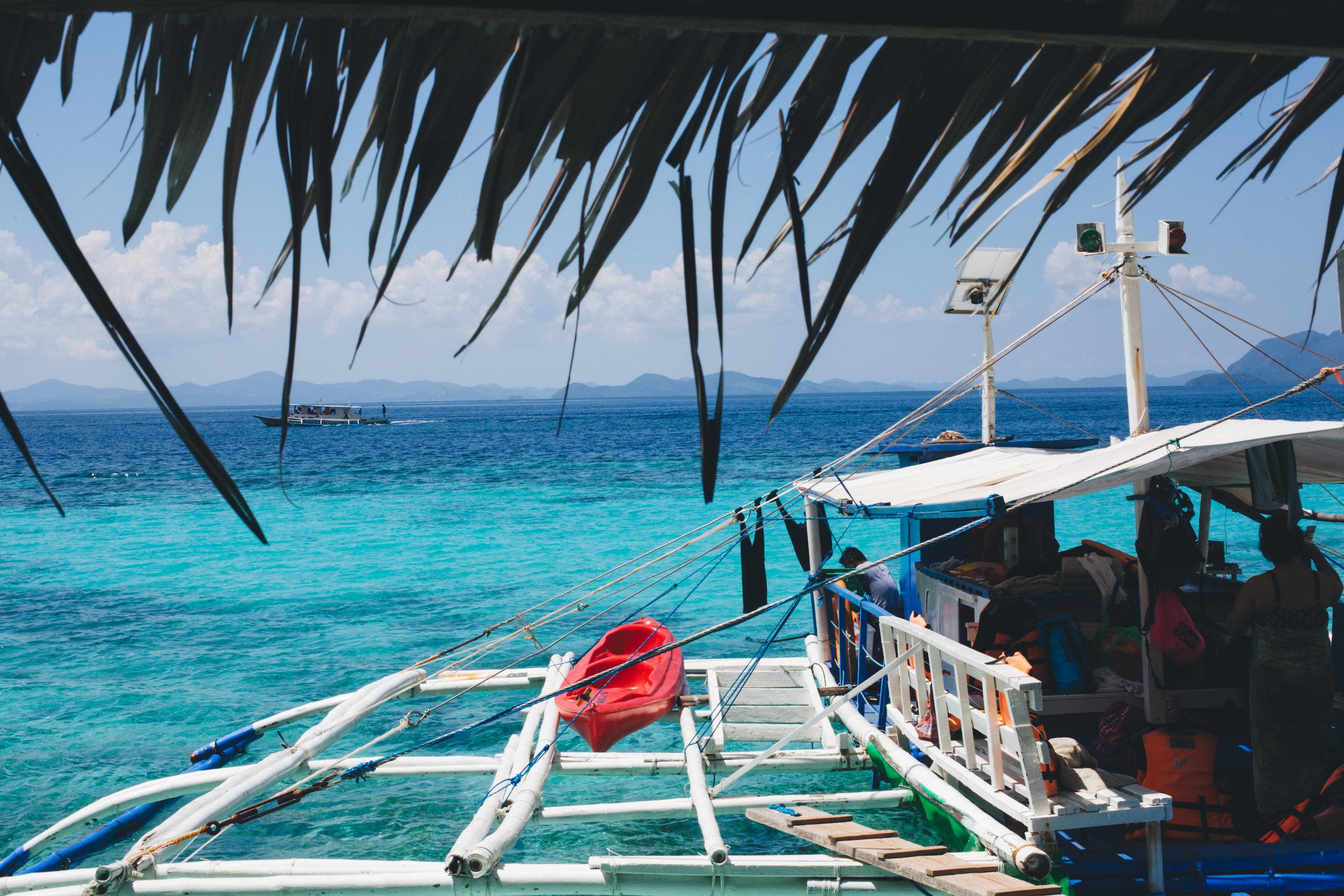 Philippines-124.jpg