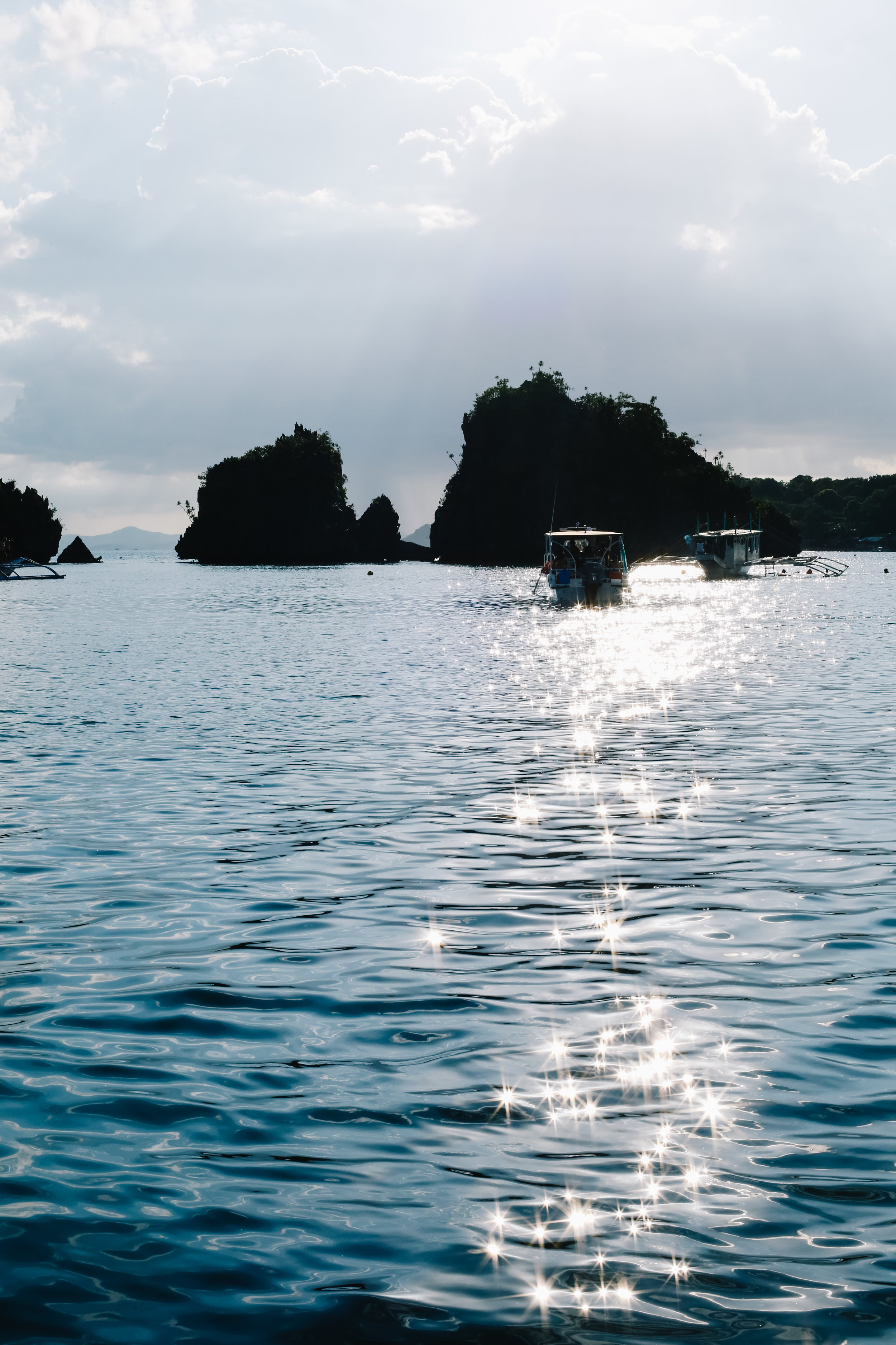 Philippines-158.jpg