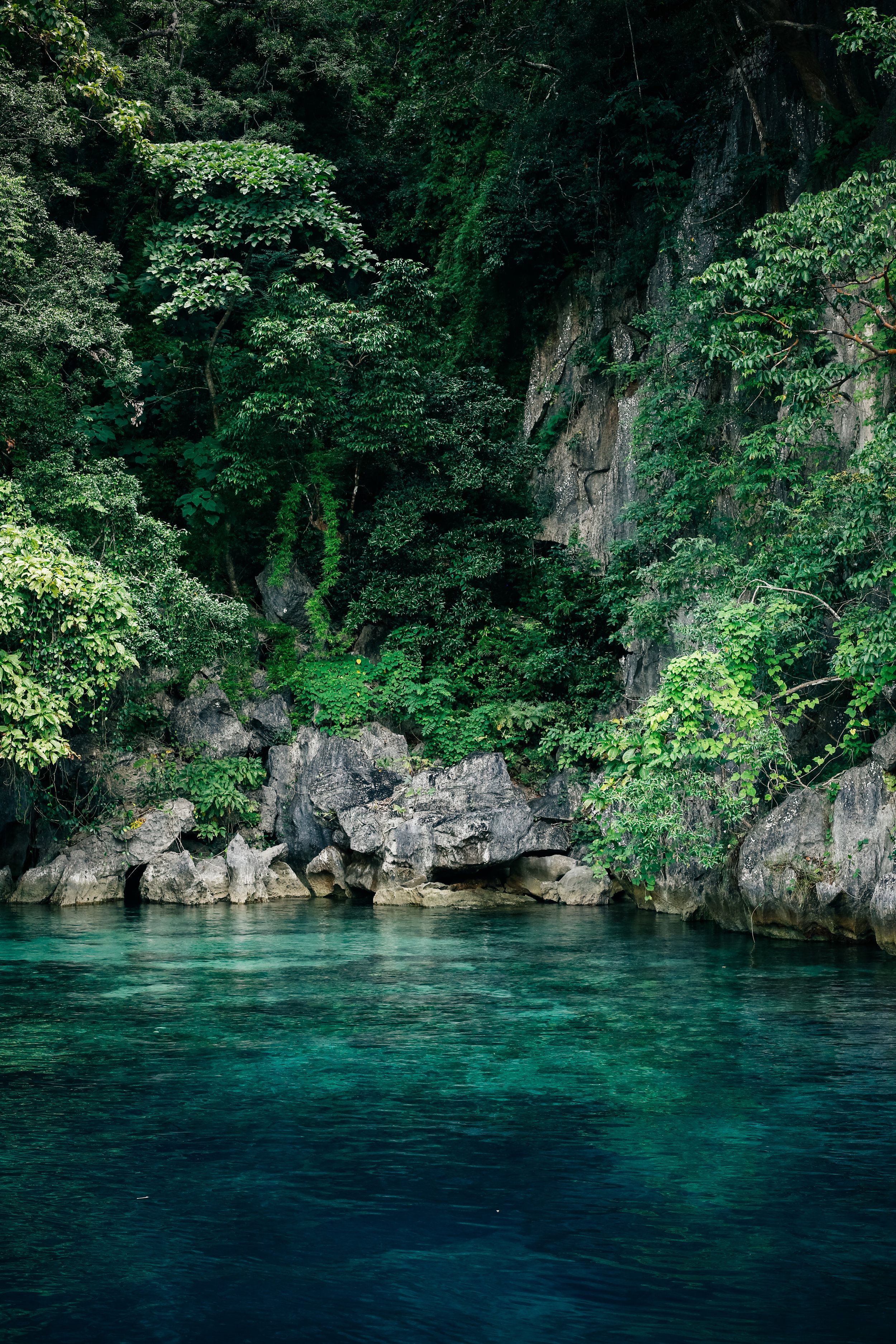 Philippines-181.jpg