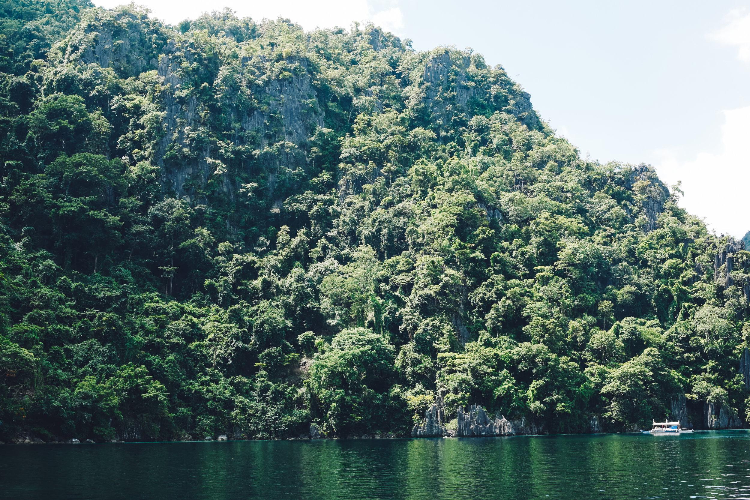 Philippines-183.jpg
