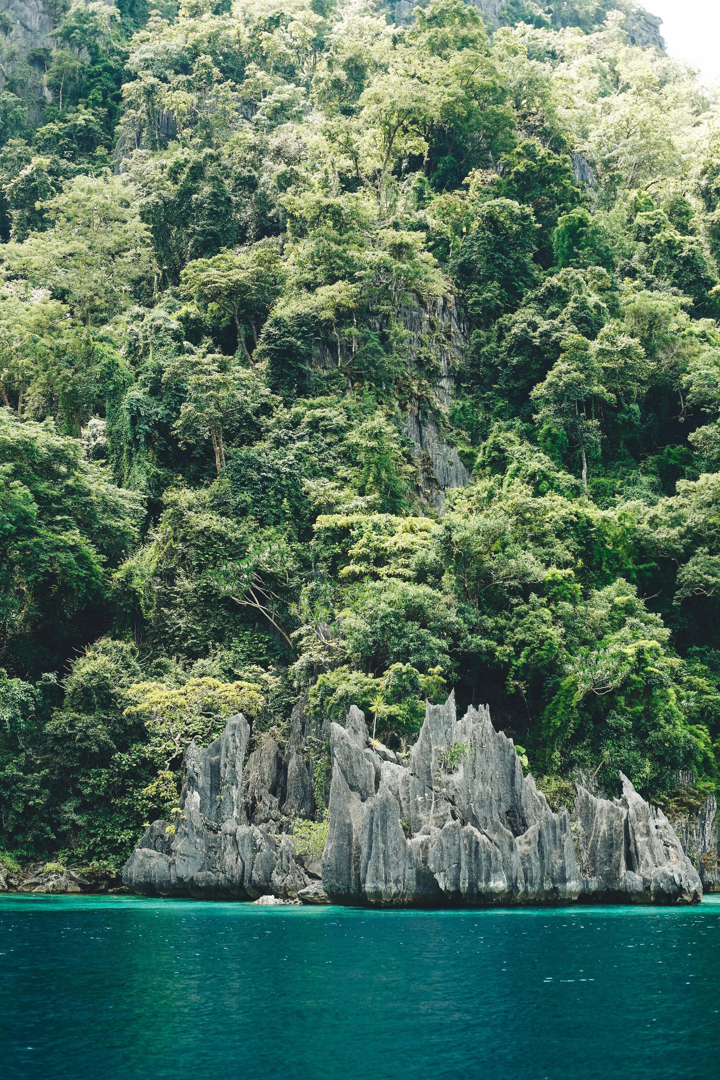 Philippines-194.jpg