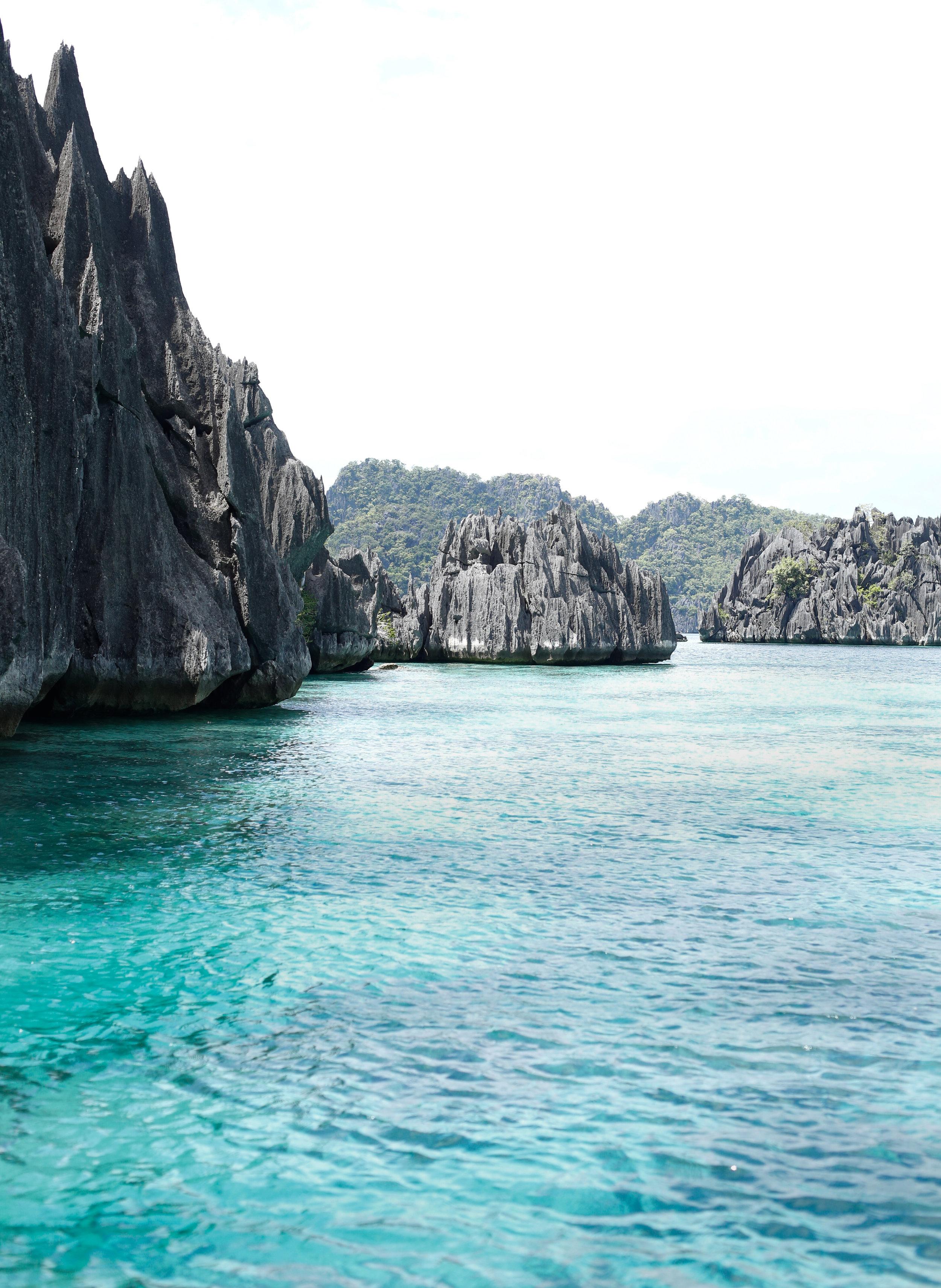Philippines-203.jpg