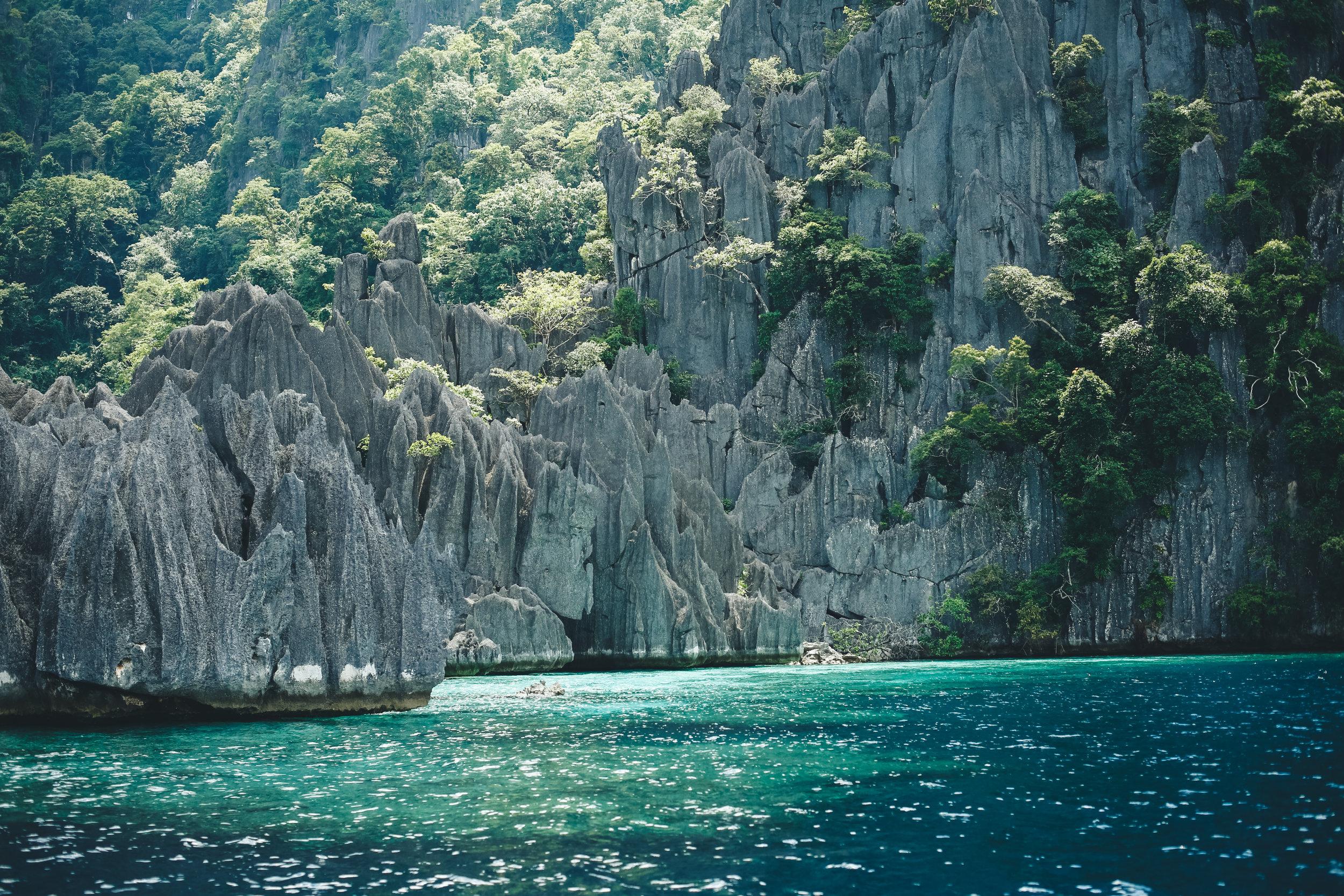 Philippines-207.jpg