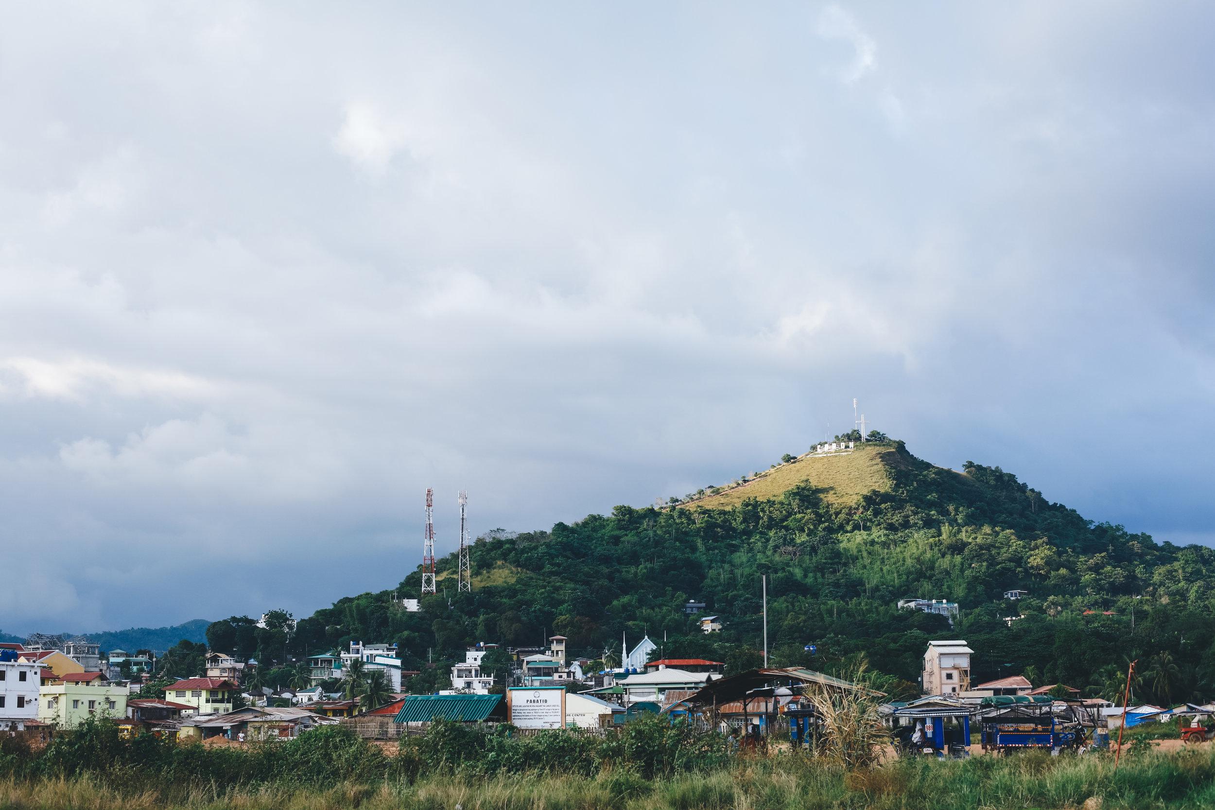Philippines-251.jpg