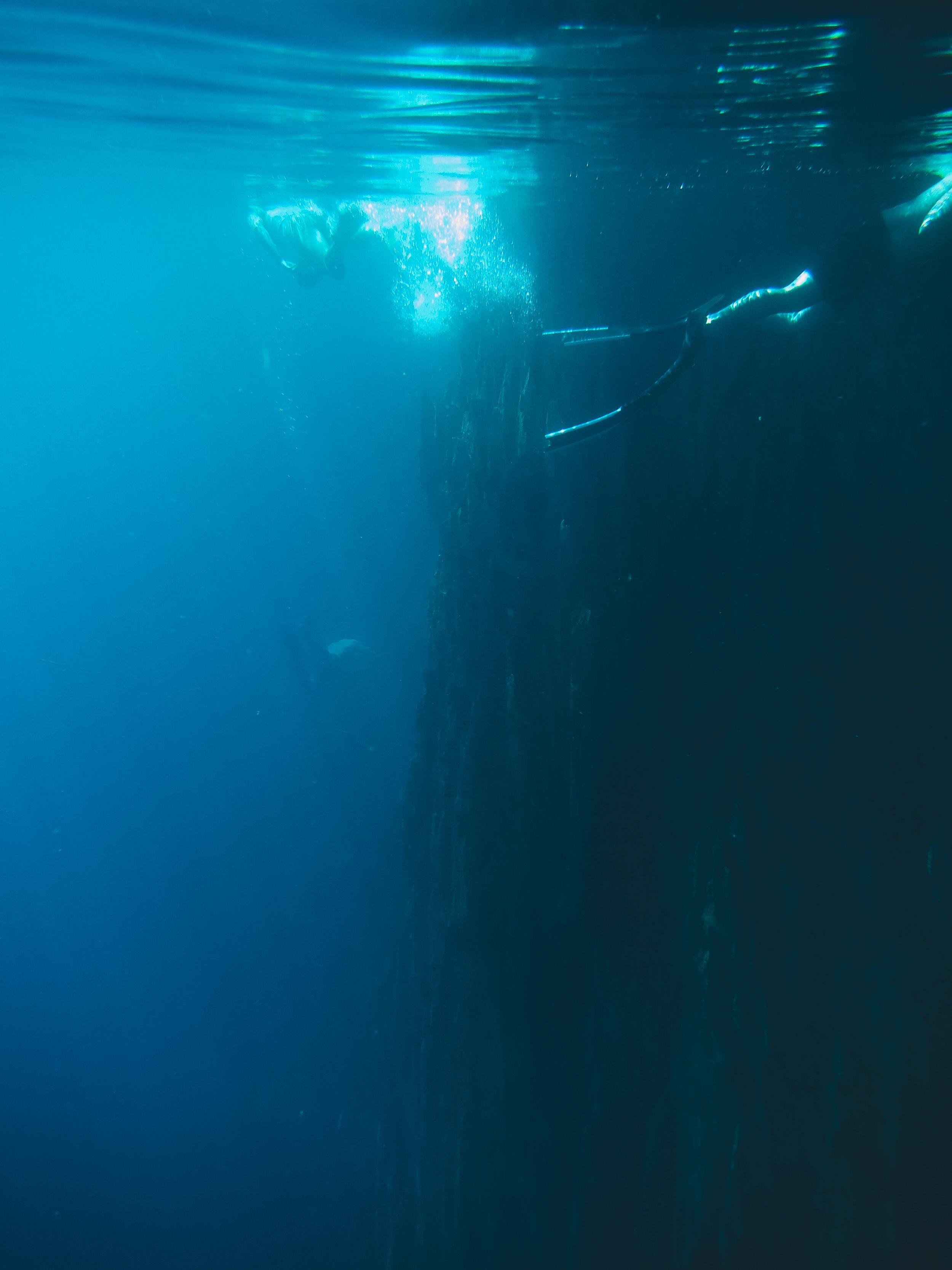 Coron - 2018 - underwater cam -16.jpg