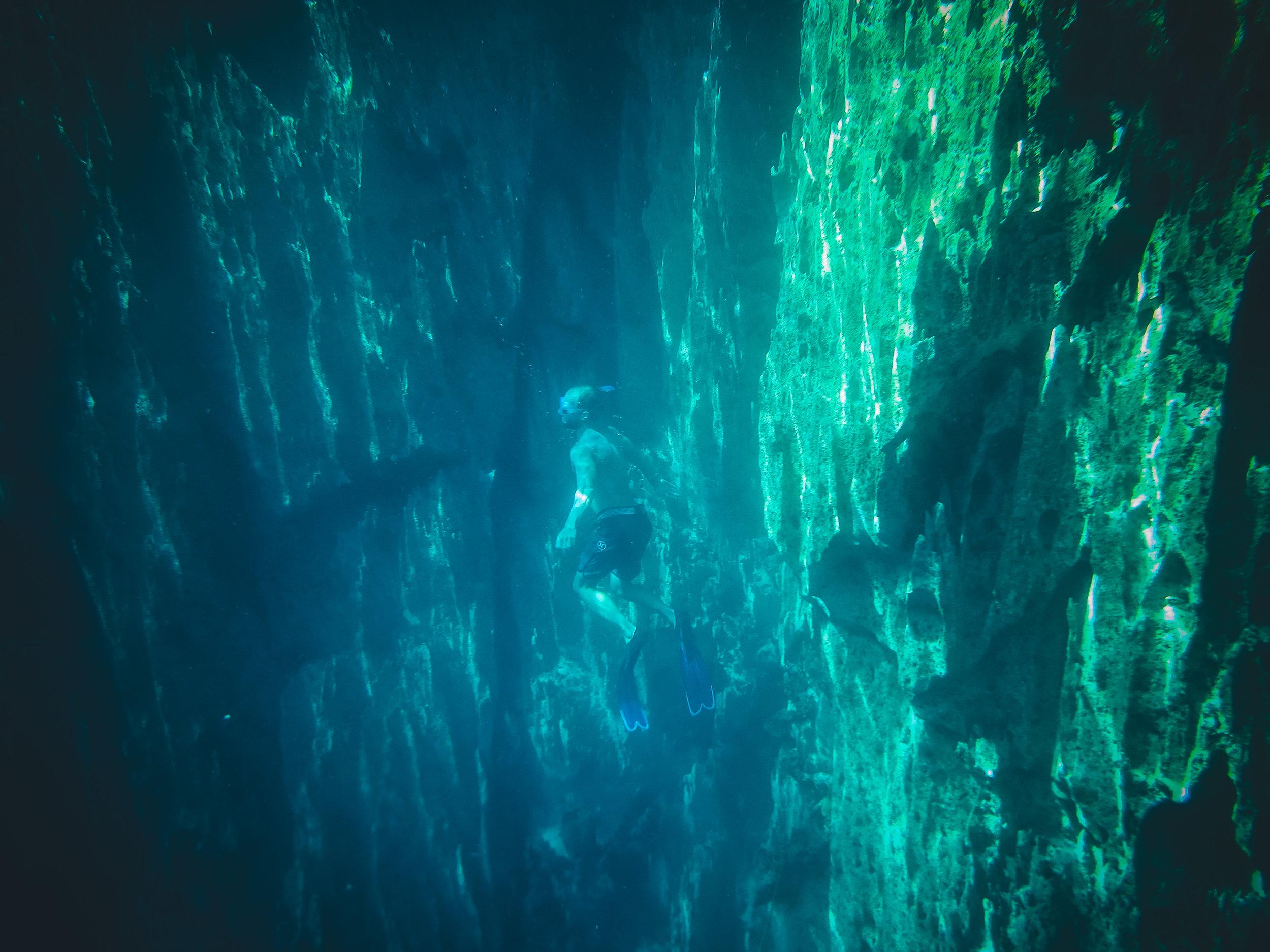 Coron - 2018 - underwater cam -22.jpg