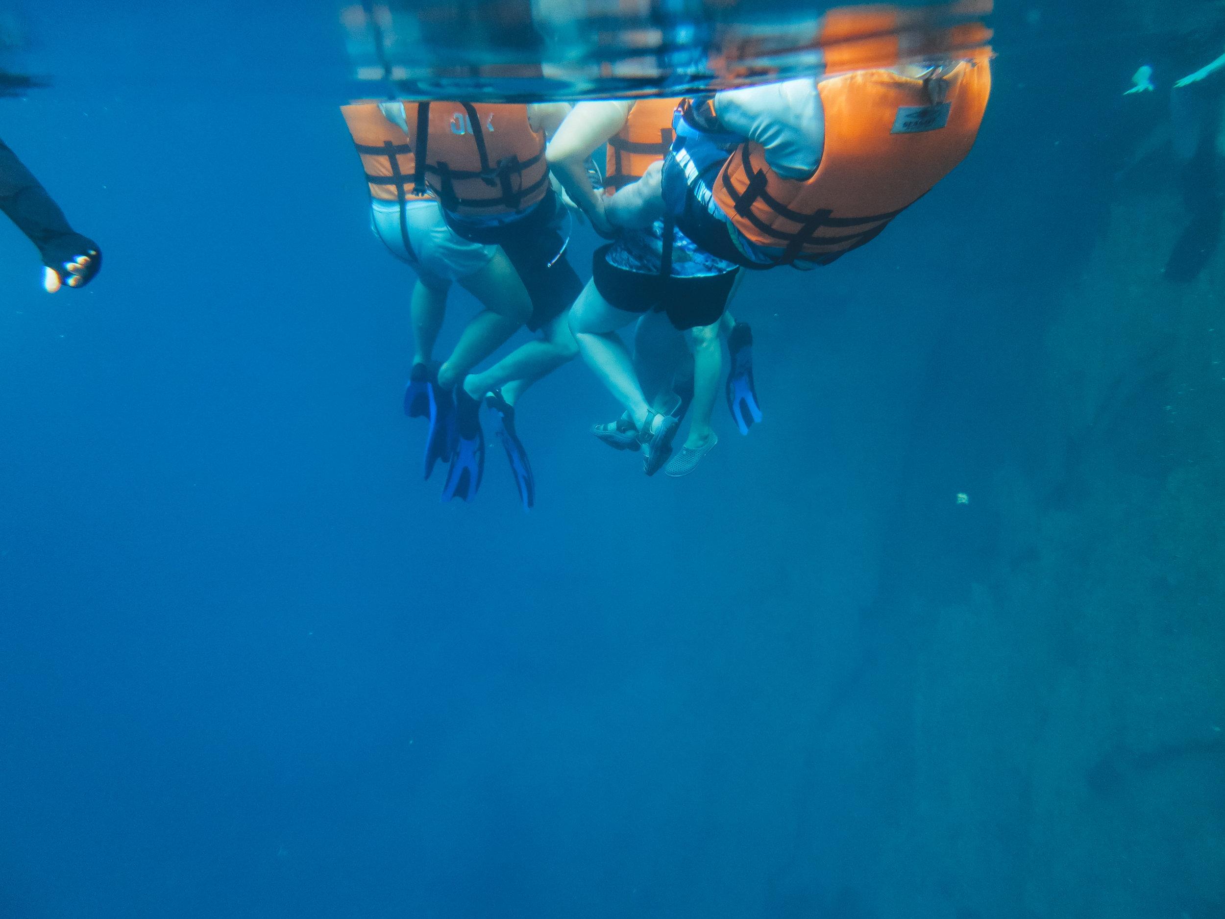 Coron - 2018 - underwater cam -27.jpg