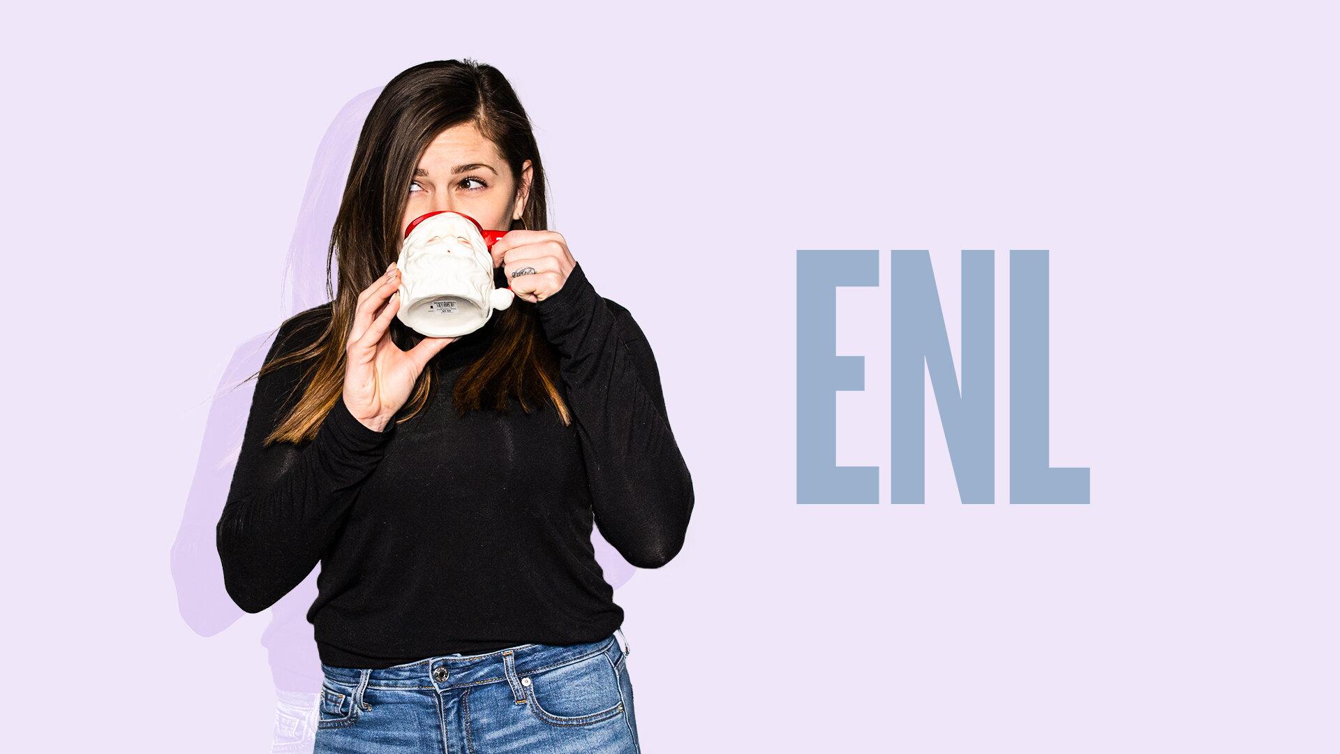 ENL_3.jpg