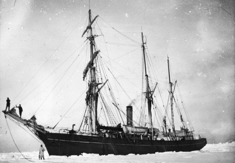 Shackleton_nimrod_85.jpg