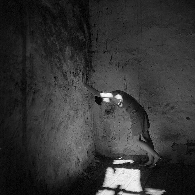 © All Rights Reserved | Aleksandra Patova 2014