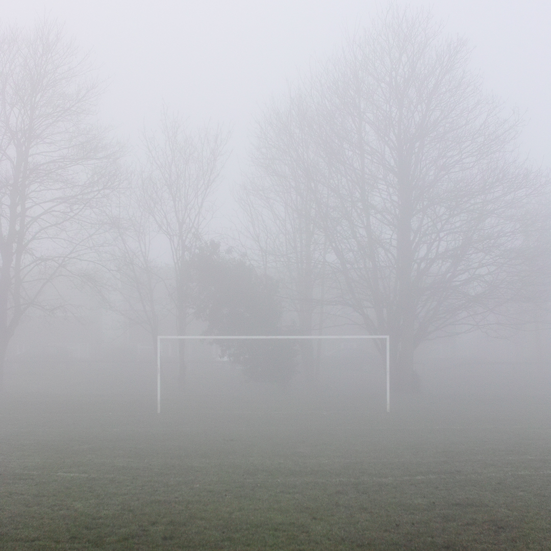 Fog Bound V copy.jpg