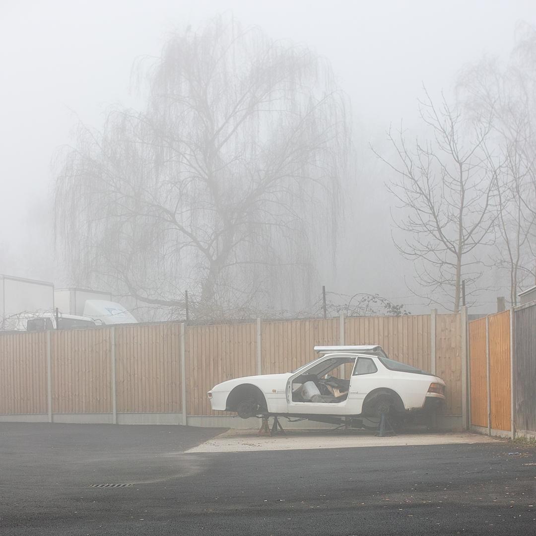 Fog Bound IV copy.jpg